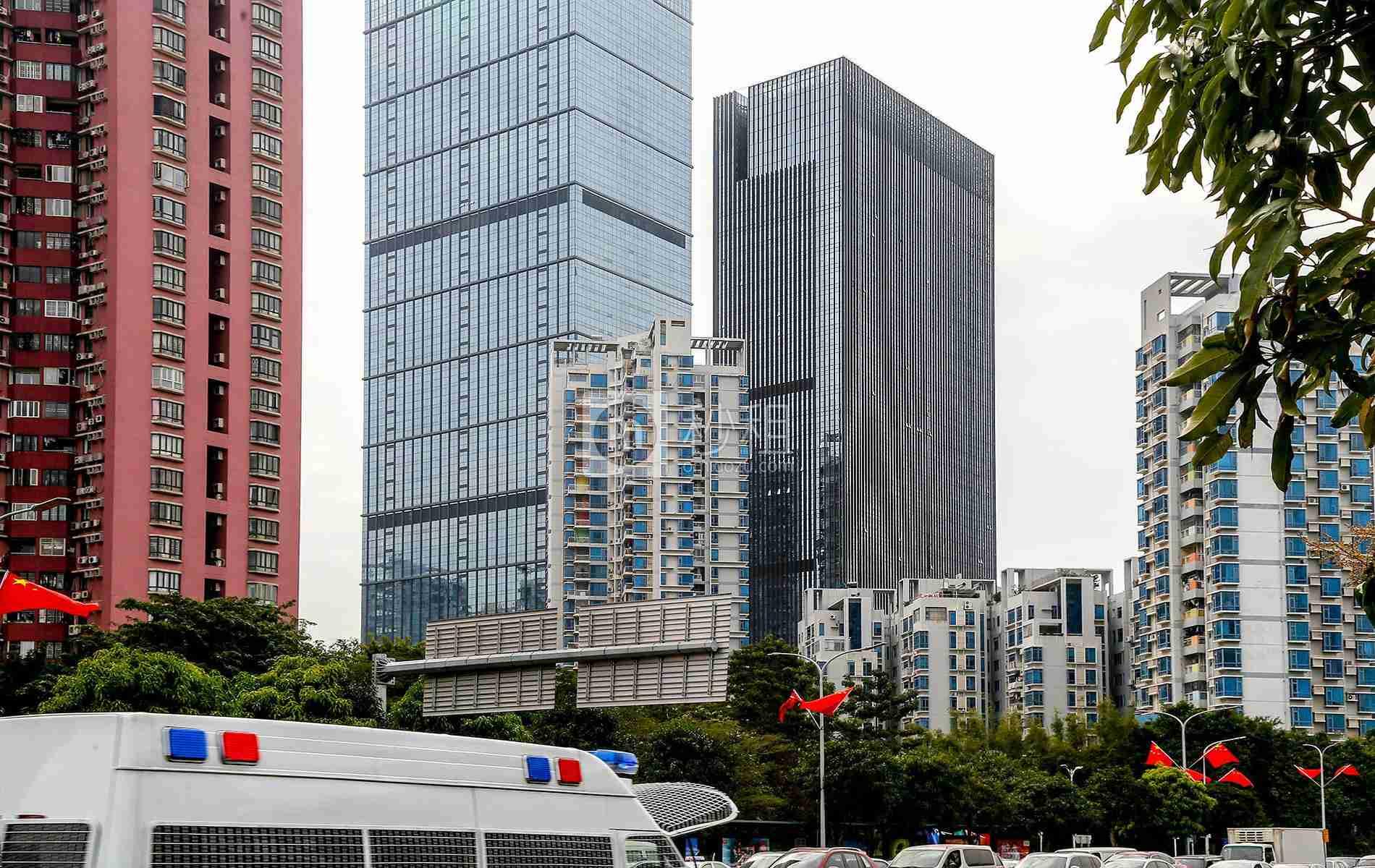 地铁大厦写字楼出租/招租/租赁,地铁大厦办公室出租/招租/租赁