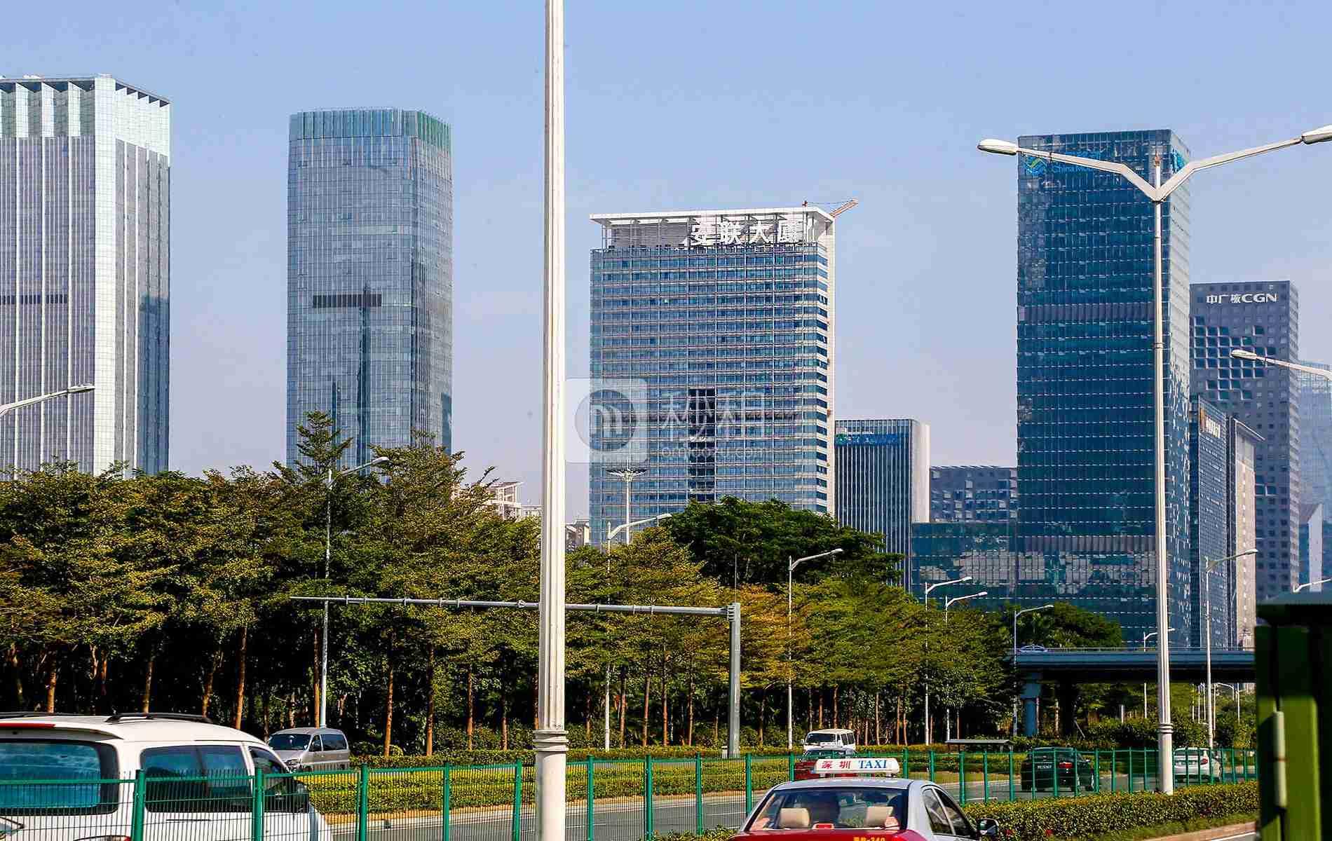 安联大厦写字楼出租/招租/租赁,安联大厦办公室出租/招租/租赁