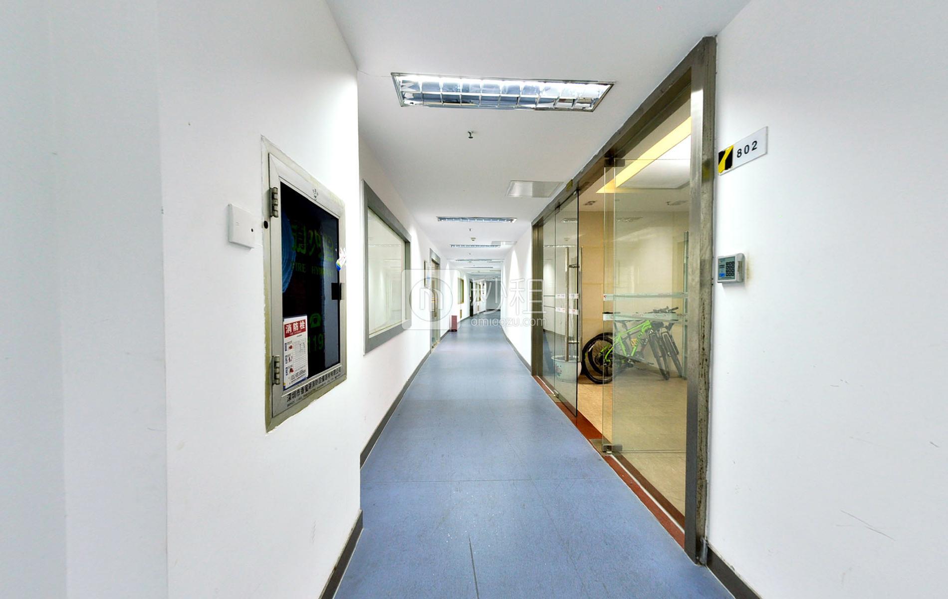 科技园工业大厦写字楼出租/招租/租赁,科技园工业大厦办公室出租/招租/租赁
