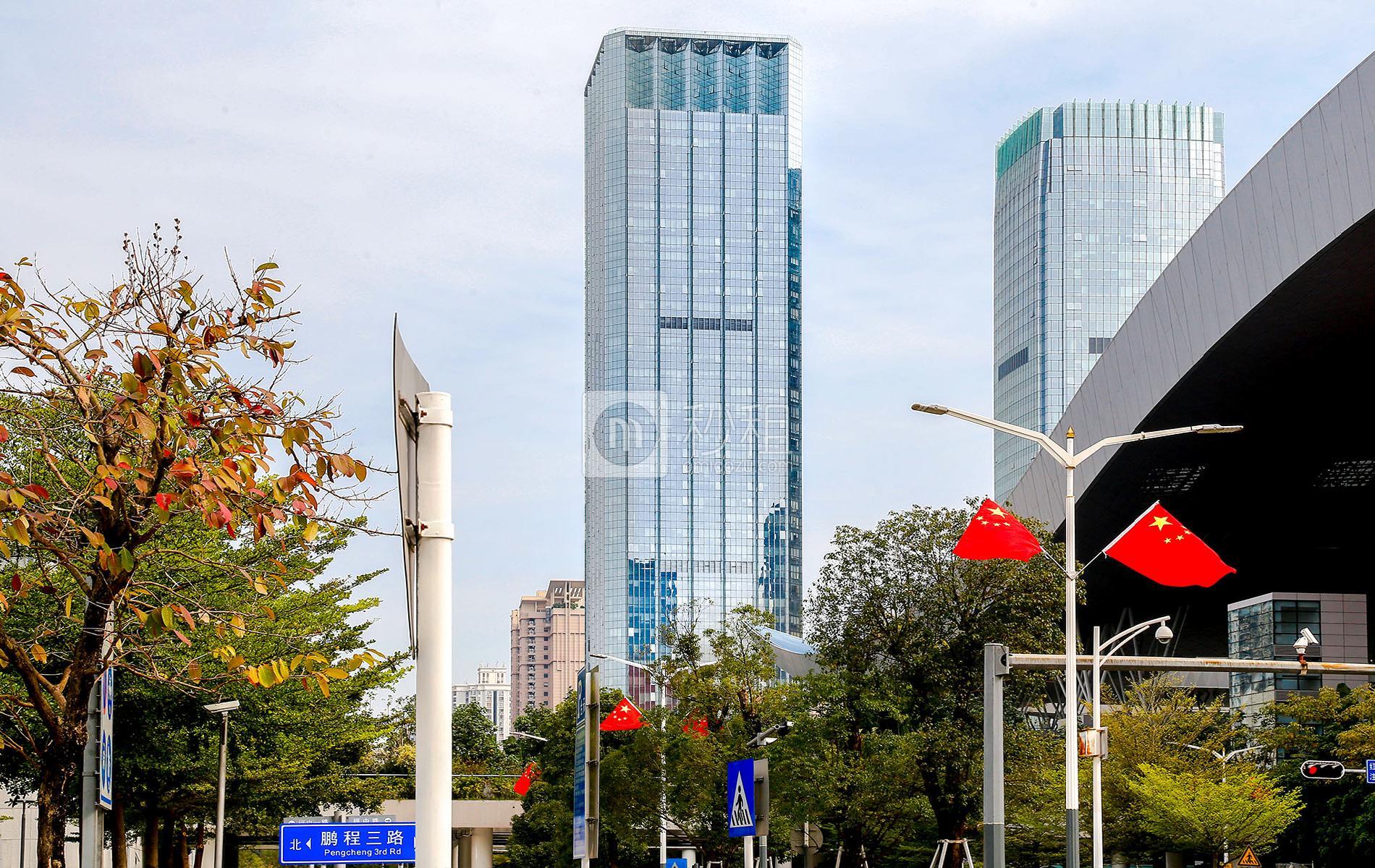 荣超经贸中心写字楼出租/招租/租赁,荣超经贸中心办公室出租/招租/租赁