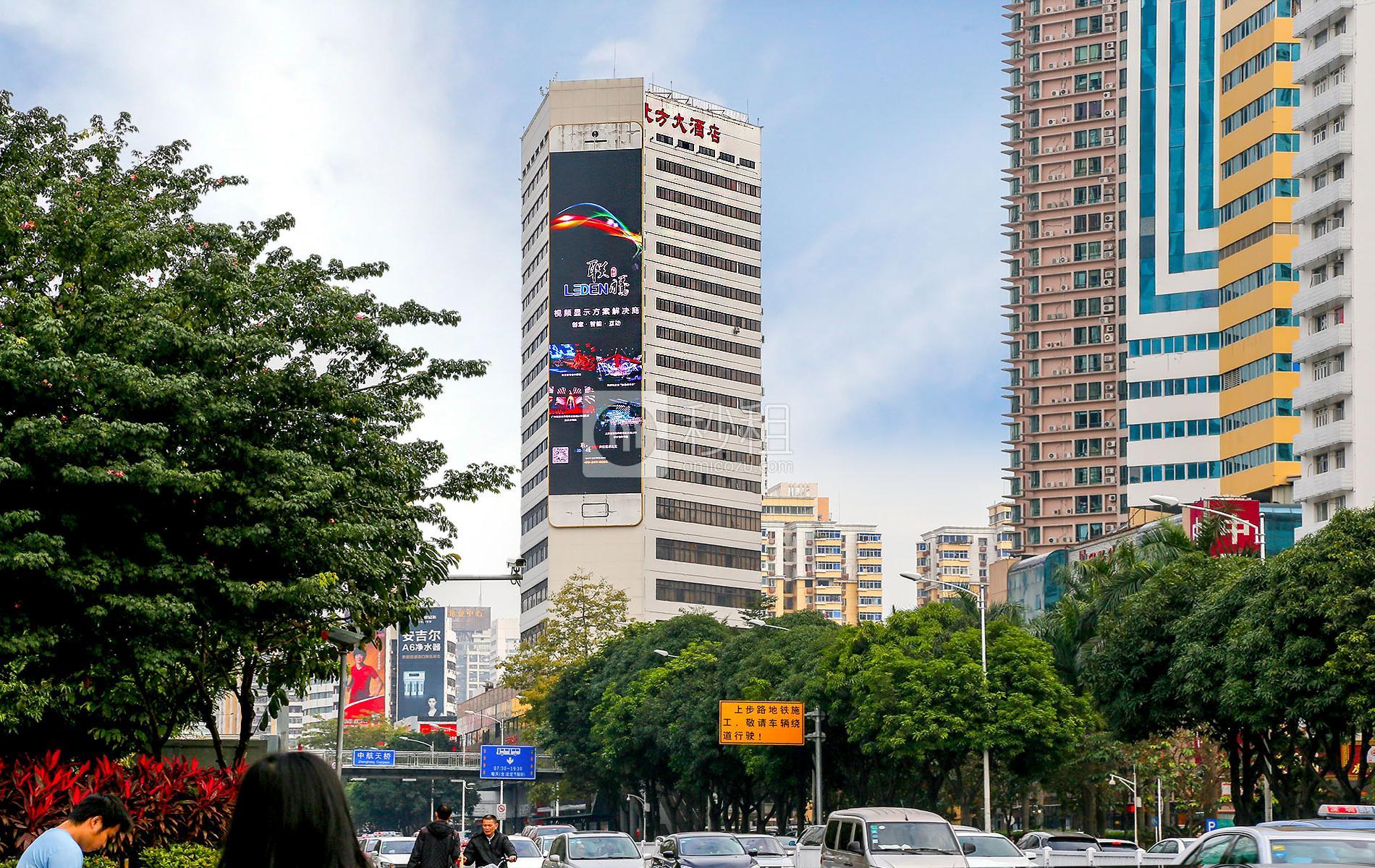 北方大酒店写字楼出租/招租/租赁,北方大酒店办公室出租/招租/租赁