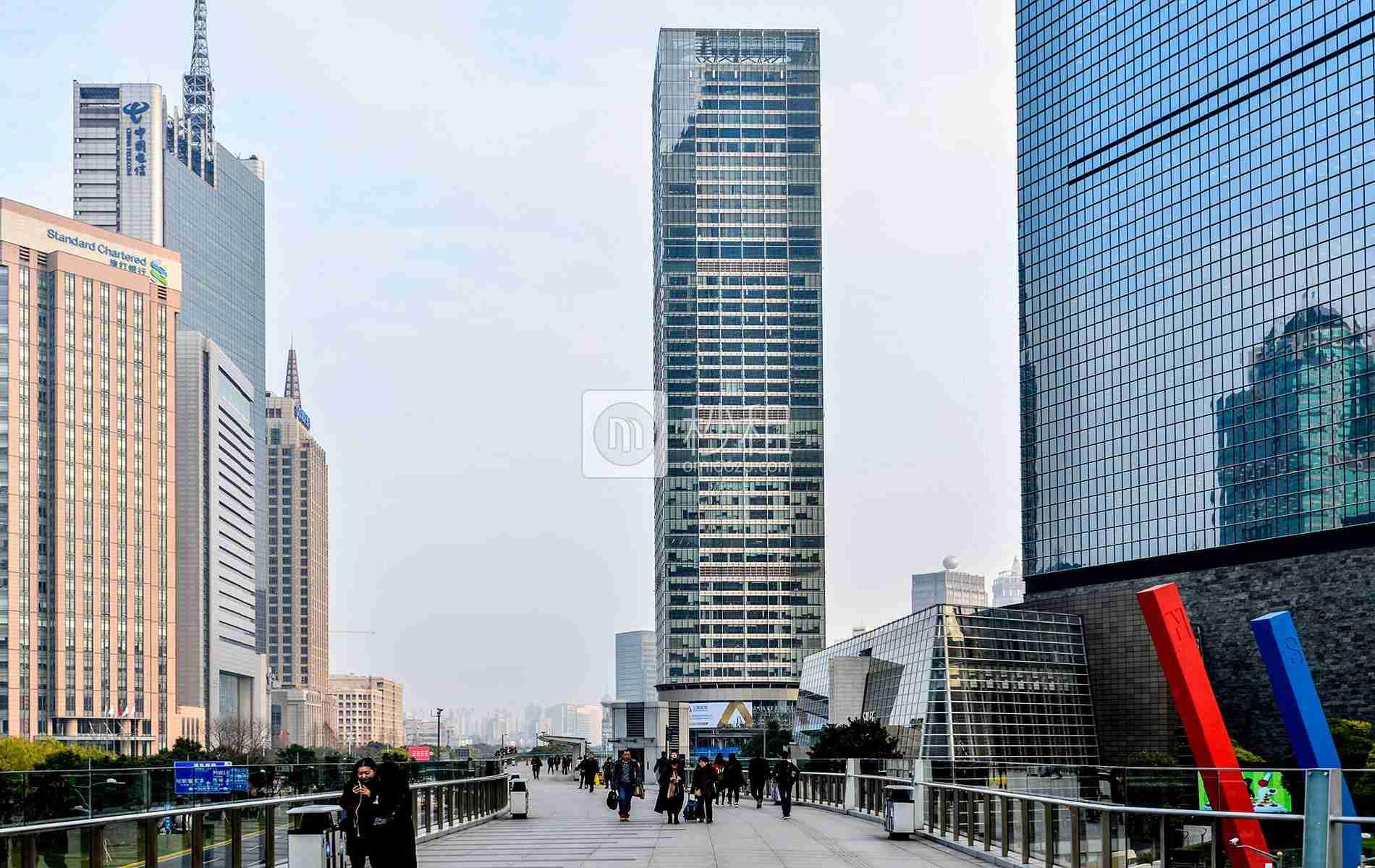21世纪大厦写字楼出租/招租/租赁,21世纪大厦办公室出租/招租/租赁