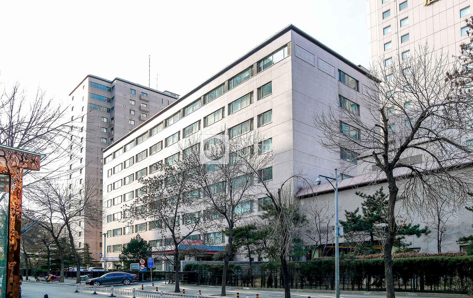 长富宫办公楼写字楼出租/招租/租赁,长富宫办公楼办公室出租/招租/租赁