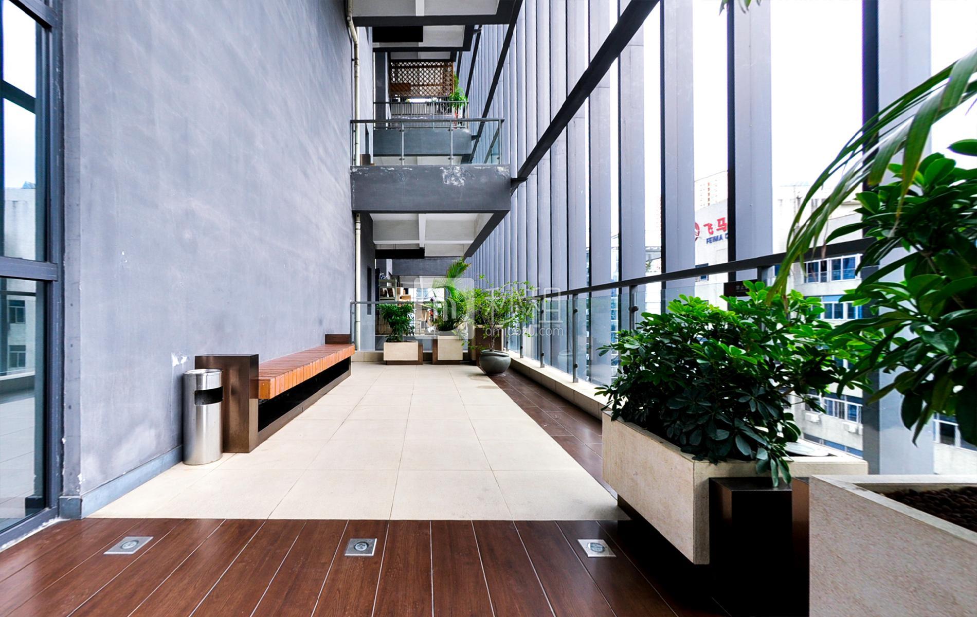 汉京国际大厦写字楼出租/招租/租赁,汉京国际大厦办公室出租/招租/租赁
