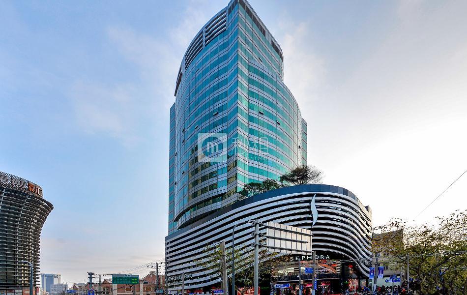 锦江向阳大厦
