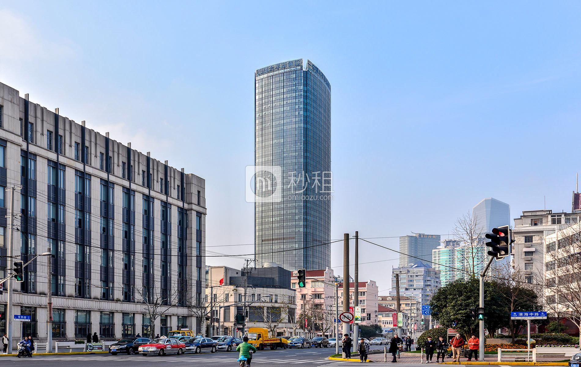 嘉华中心写字楼出租/招租/租赁,嘉华中心办公室出租/招租/租赁