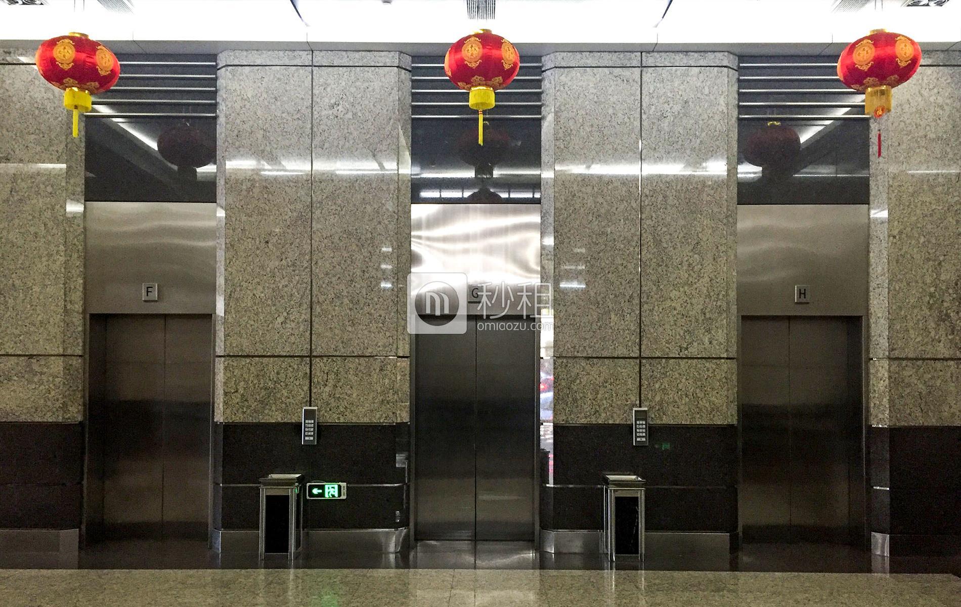 时代金融中心写字楼出租/招租/租赁,时代金融中心办公室出租/招租/租赁