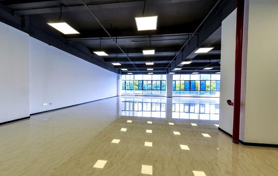 盛世同诚大厦写字楼出租512平米精装办公室75元/m².月