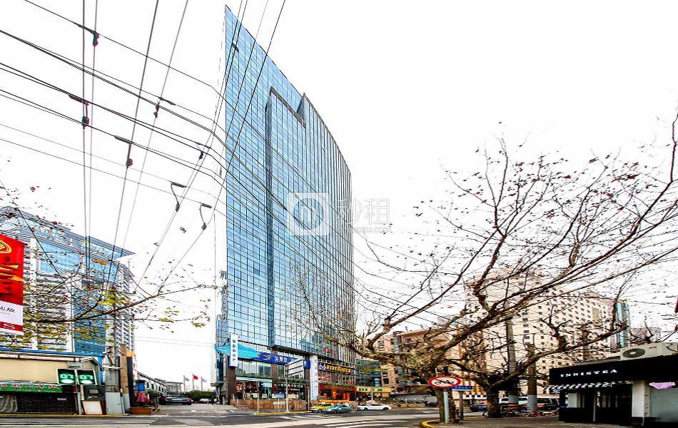 东淮海国际大厦