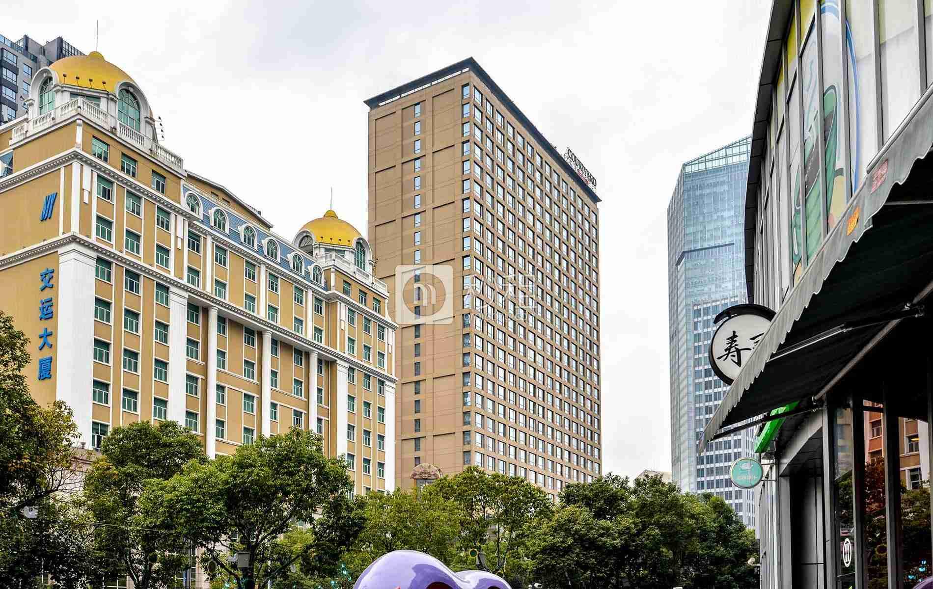 裕年国际商务大厦写字楼出租/招租/租赁,裕年国际商务大厦办公室出租/招租/租赁