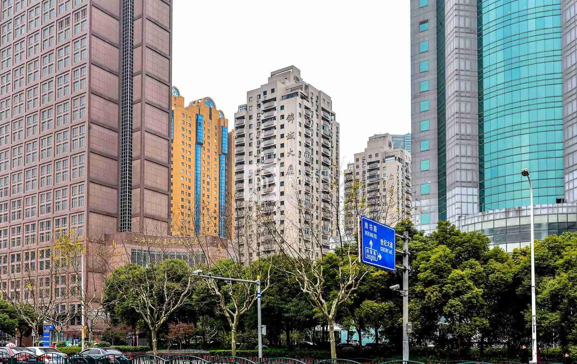 锦城大厦写字楼出租/招租/租赁,锦城大厦办公室出租/招租/租赁