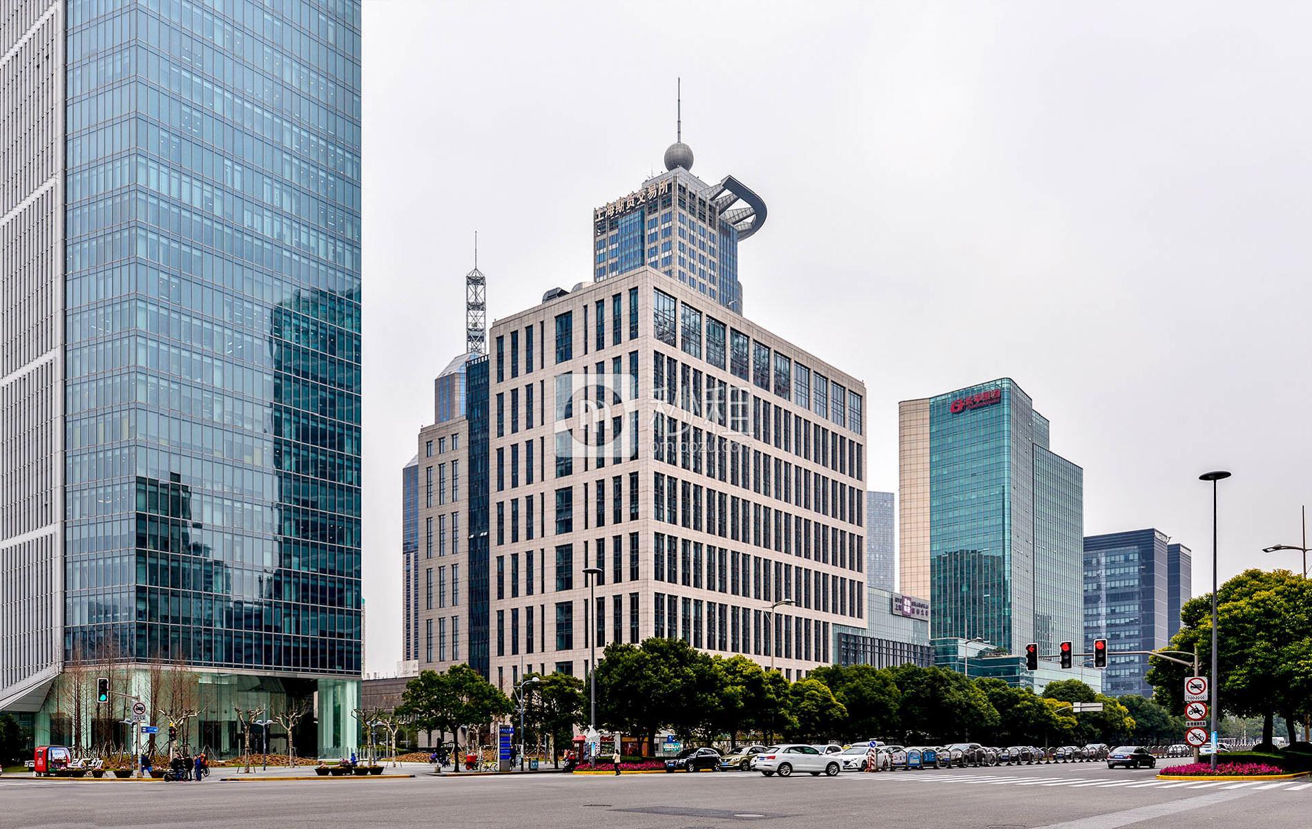 上海纽约大学写字楼出租/招租/租赁,上海纽约大学办公室出租/招租/租赁