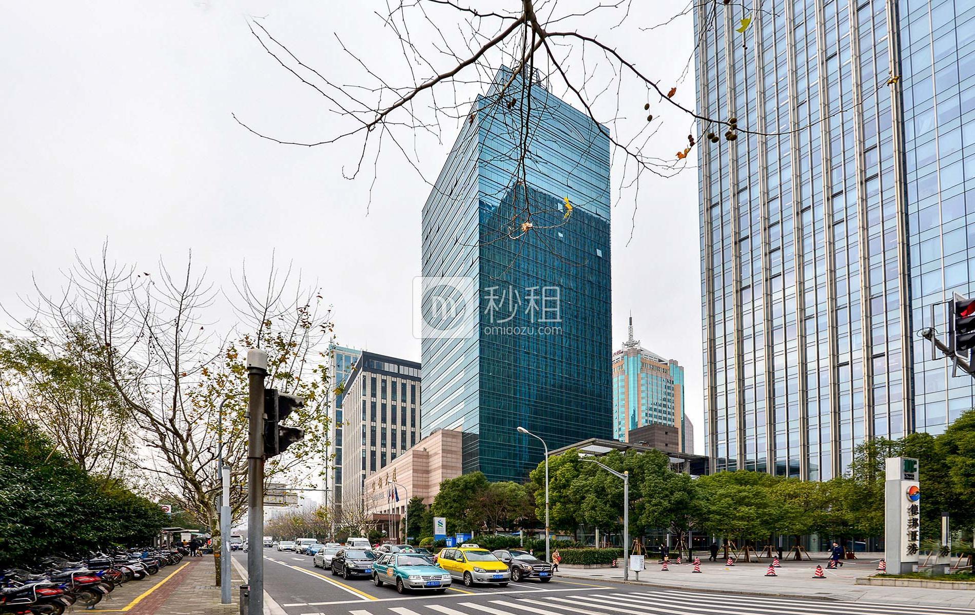 宝钢大厦写字楼出租/招租/租赁,宝钢大厦办公室出租/招租/租赁