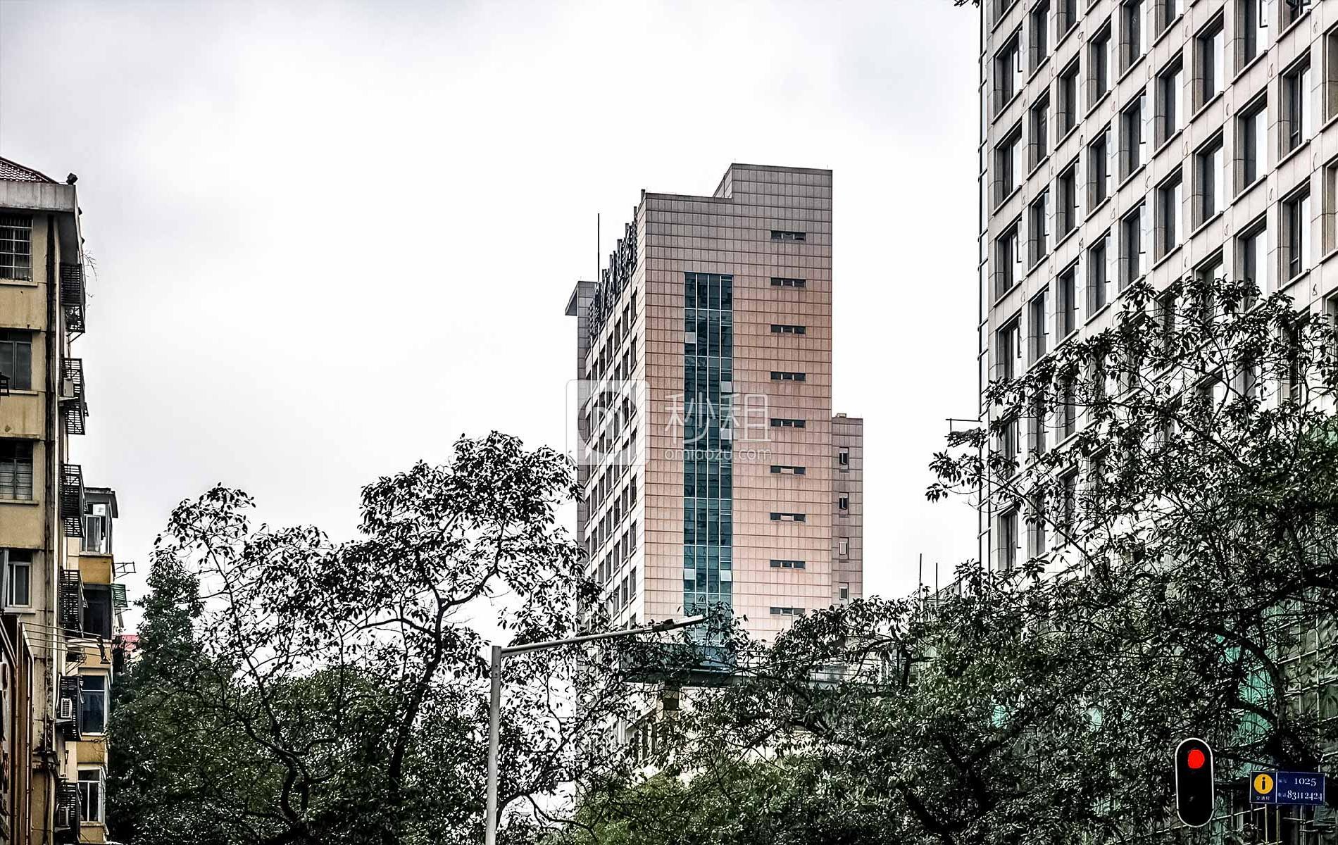 广州一建大厦写字楼出租/招租/租赁,广州一建大厦办公室出租/招租/租赁