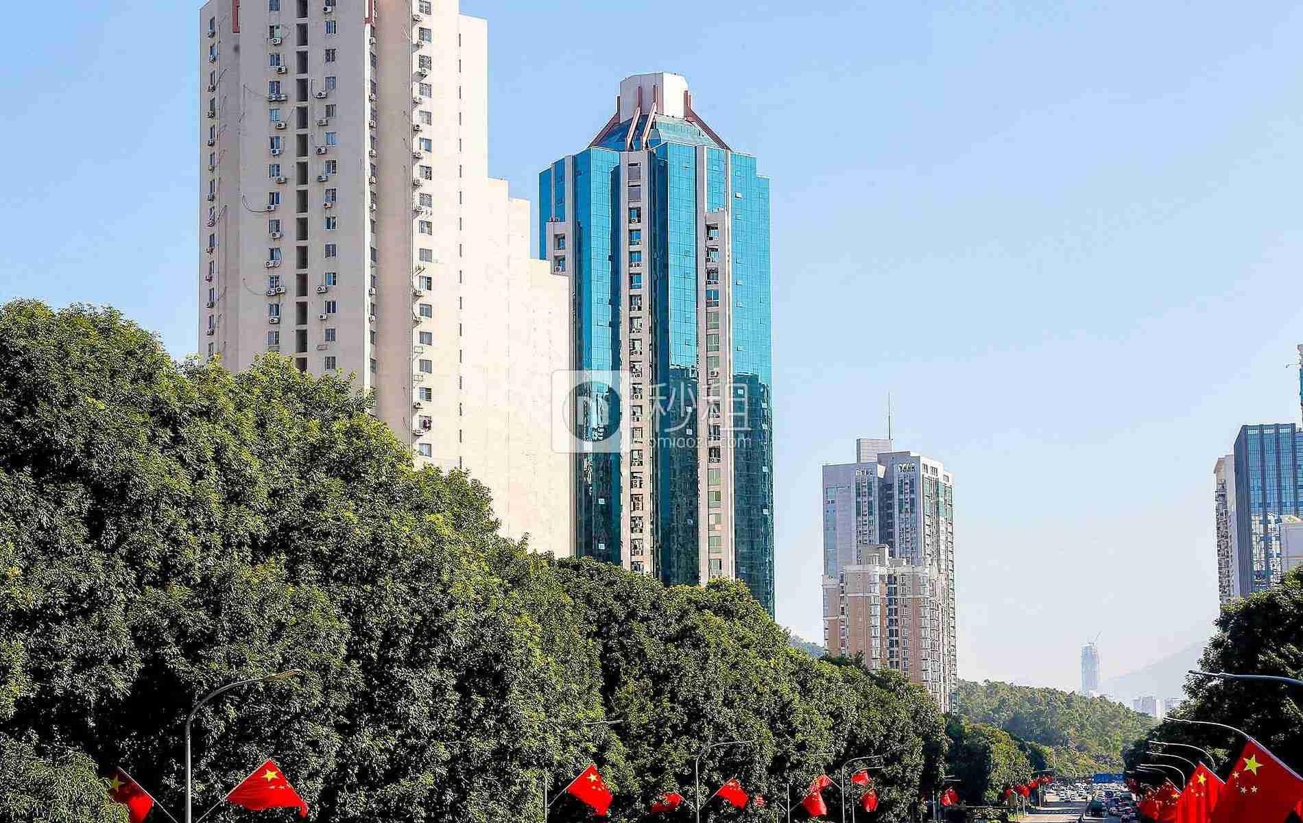 鲁班大厦写字楼出租/招租/租赁,鲁班大厦办公室出租/招租/租赁