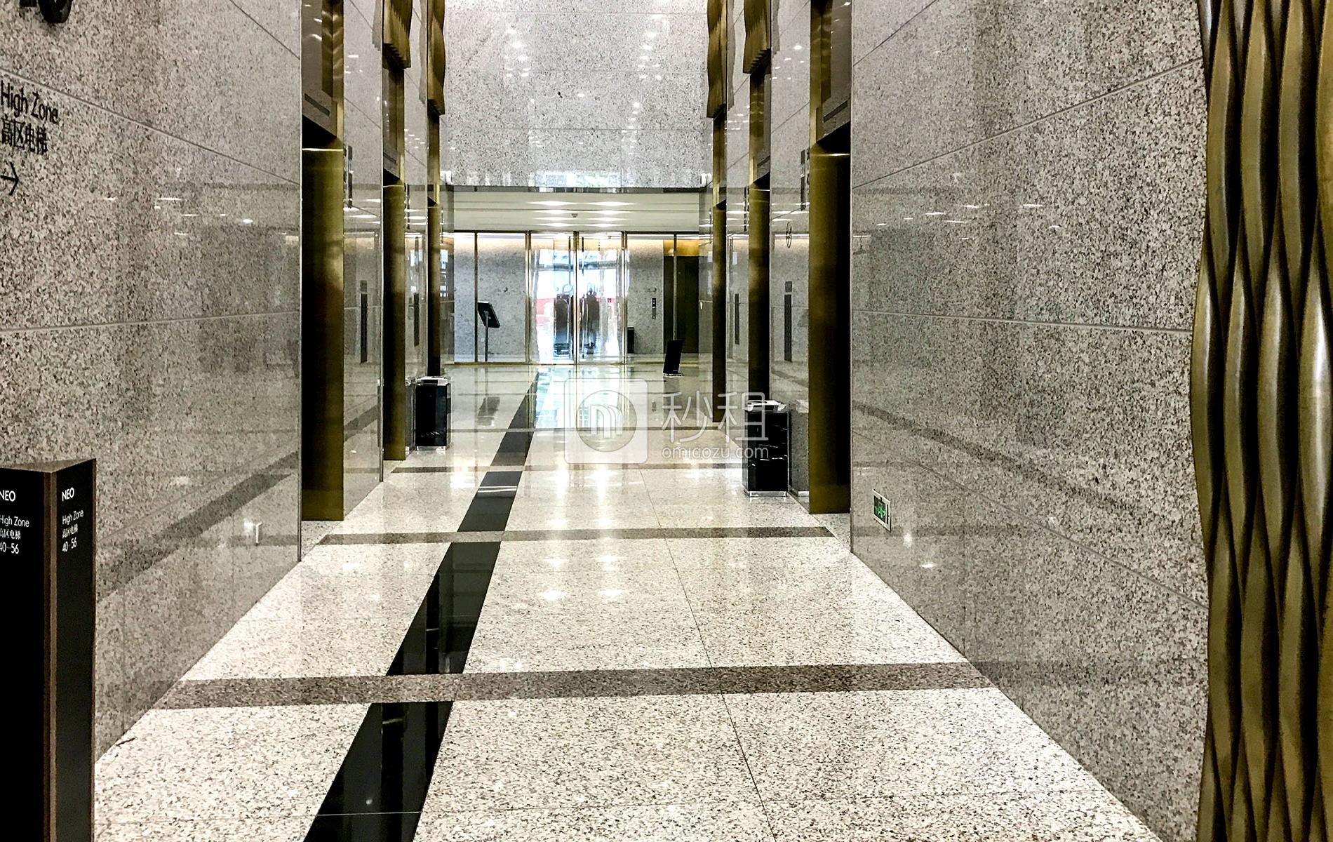 NEO大厦写字楼出租/招租/租赁,NEO大厦办公室出租/招租/租赁