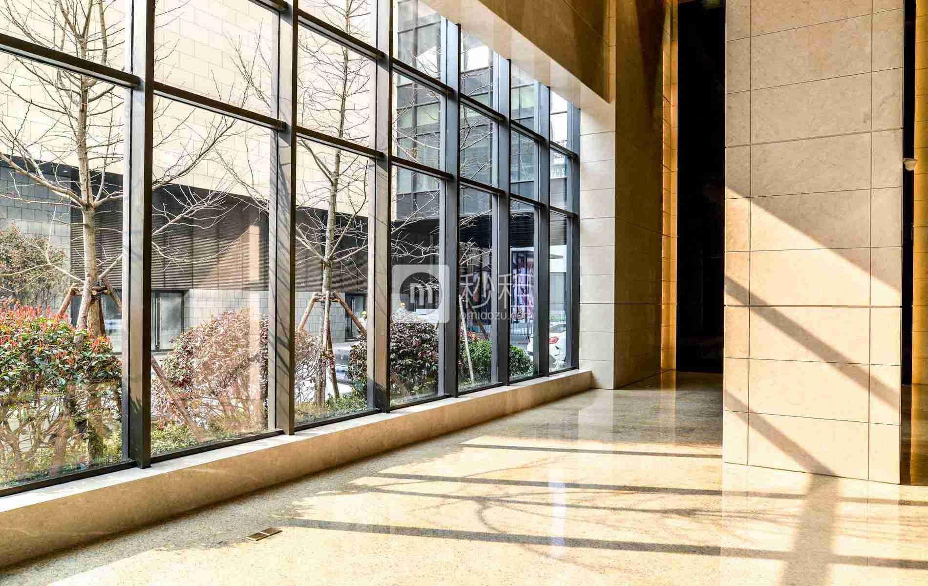 卓越世纪中心写字楼出租/招租/租赁,卓越世纪中心办公室出租/招租/租赁