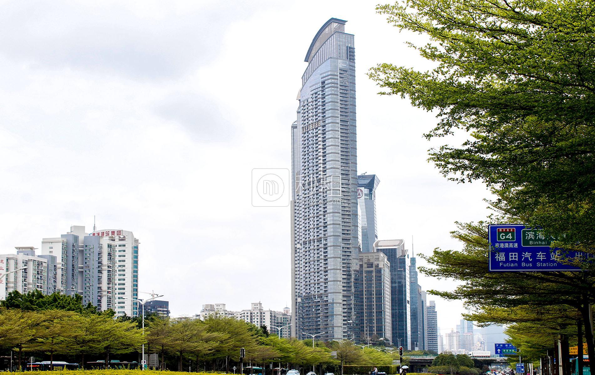 东海国际中心写字楼出租/招租/租赁,东海国际中心办公室出租/招租/租赁
