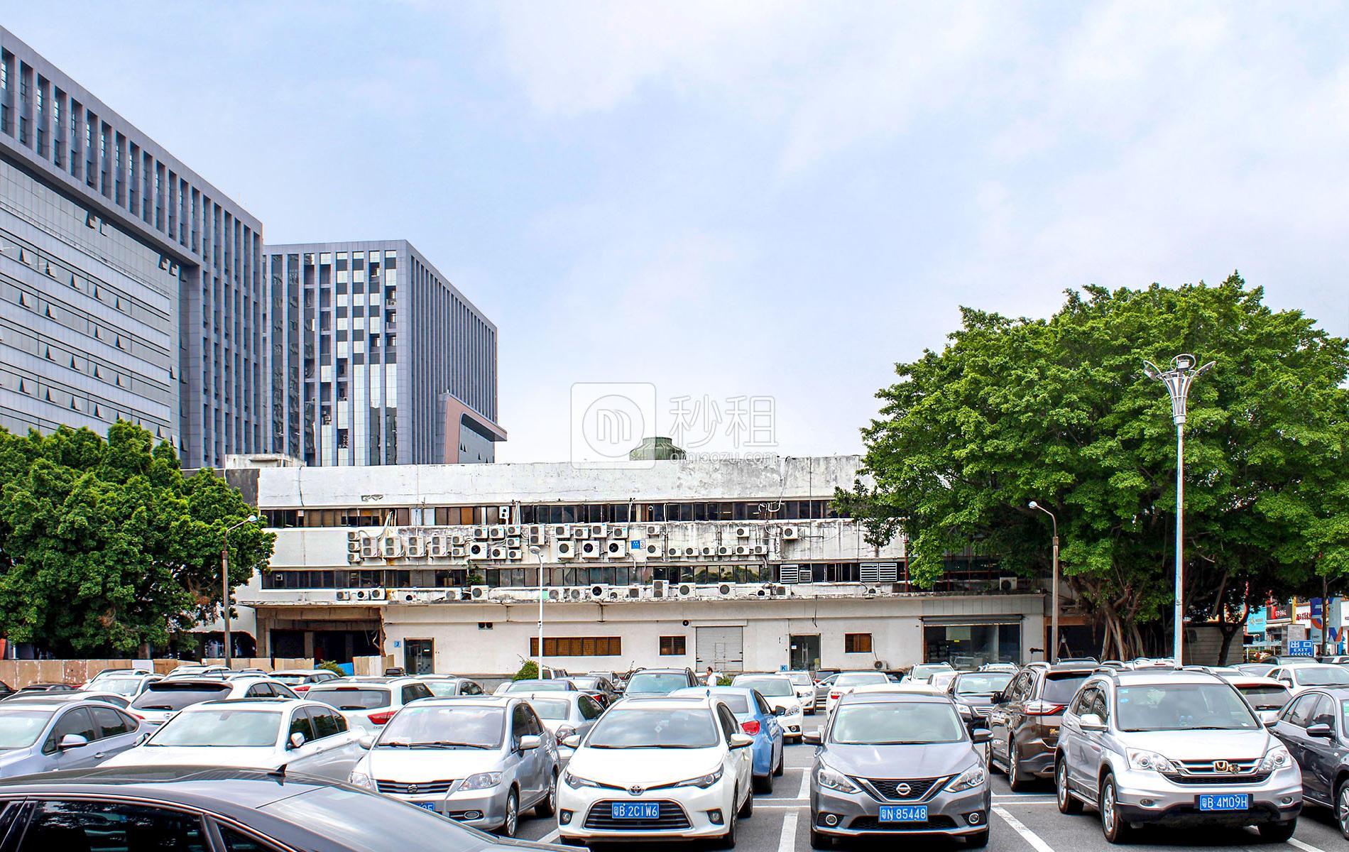 皇冠科技园写字楼出租/招租/租赁,皇冠科技园办公室出租/招租/租赁