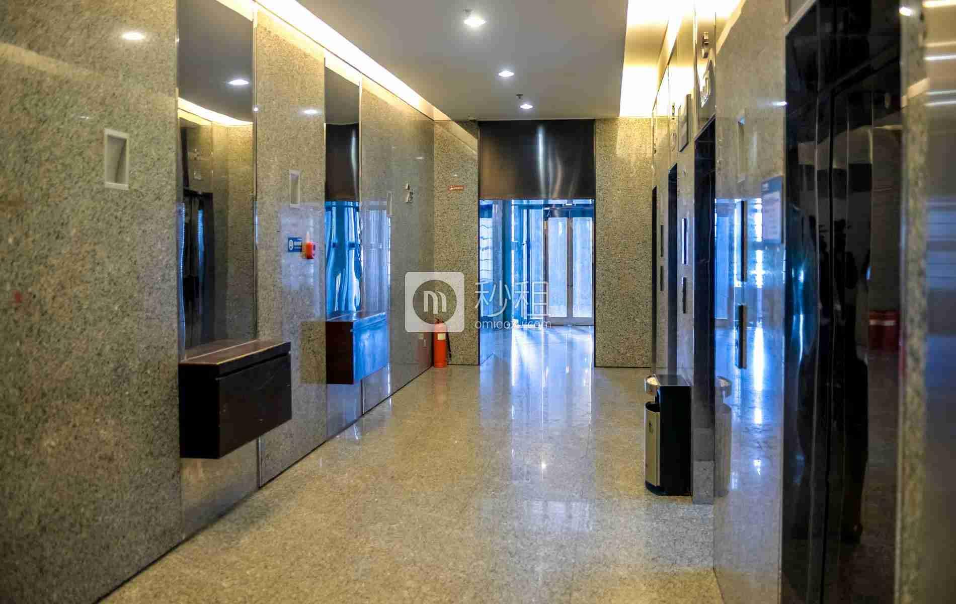 颐和国际写字楼出租/招租/租赁,颐和国际办公室出租/招租/租赁