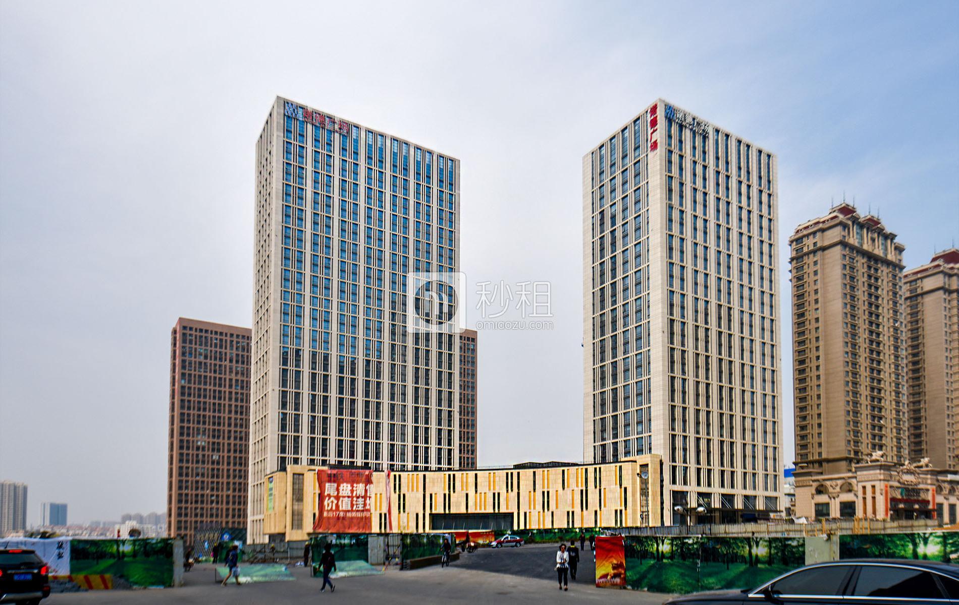 诺德广场写字楼出租/招租/租赁,诺德广场办公室出租/招租/租赁