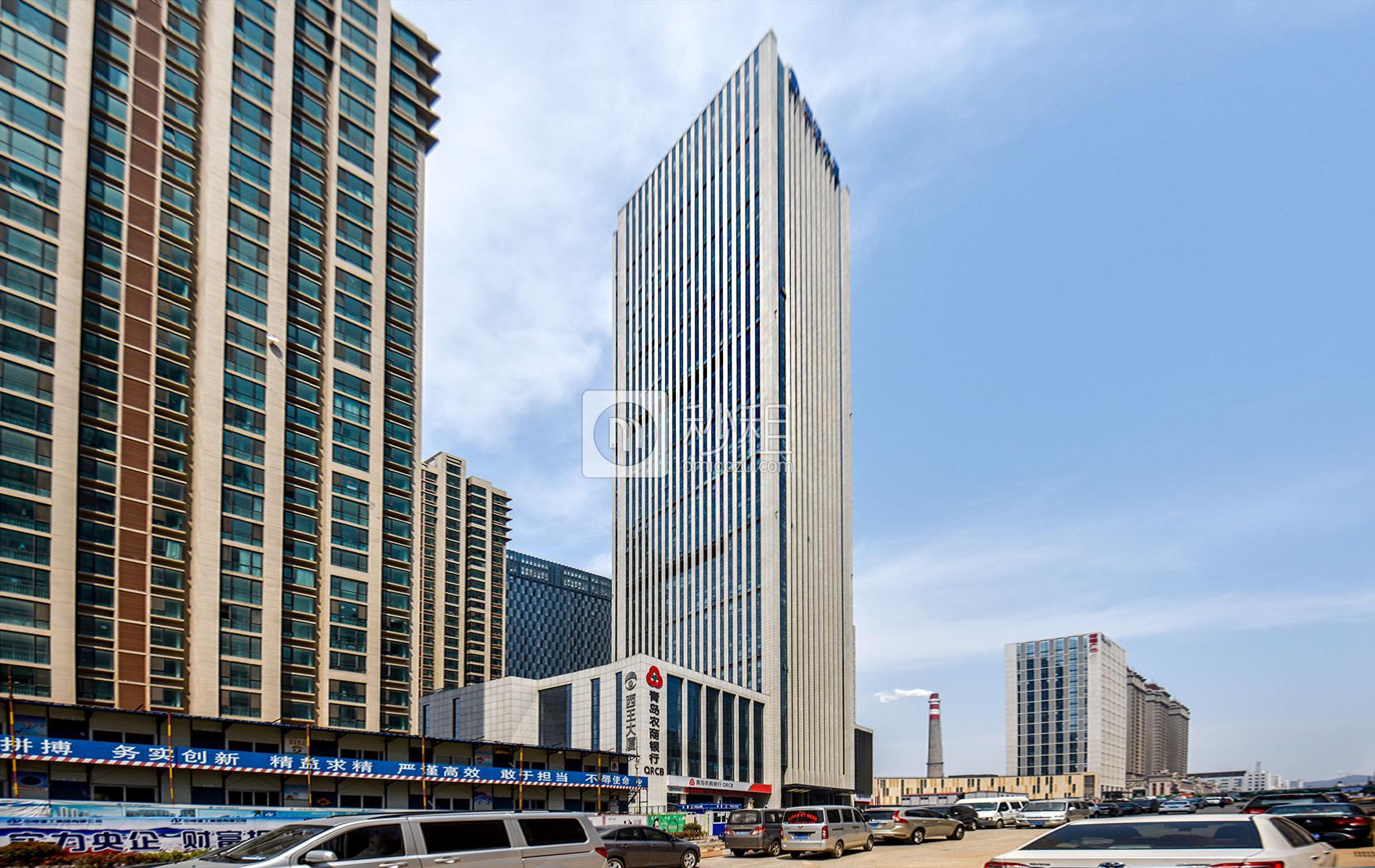 西王大厦写字楼出租/招租/租赁,西王大厦办公室出租/招租/租赁