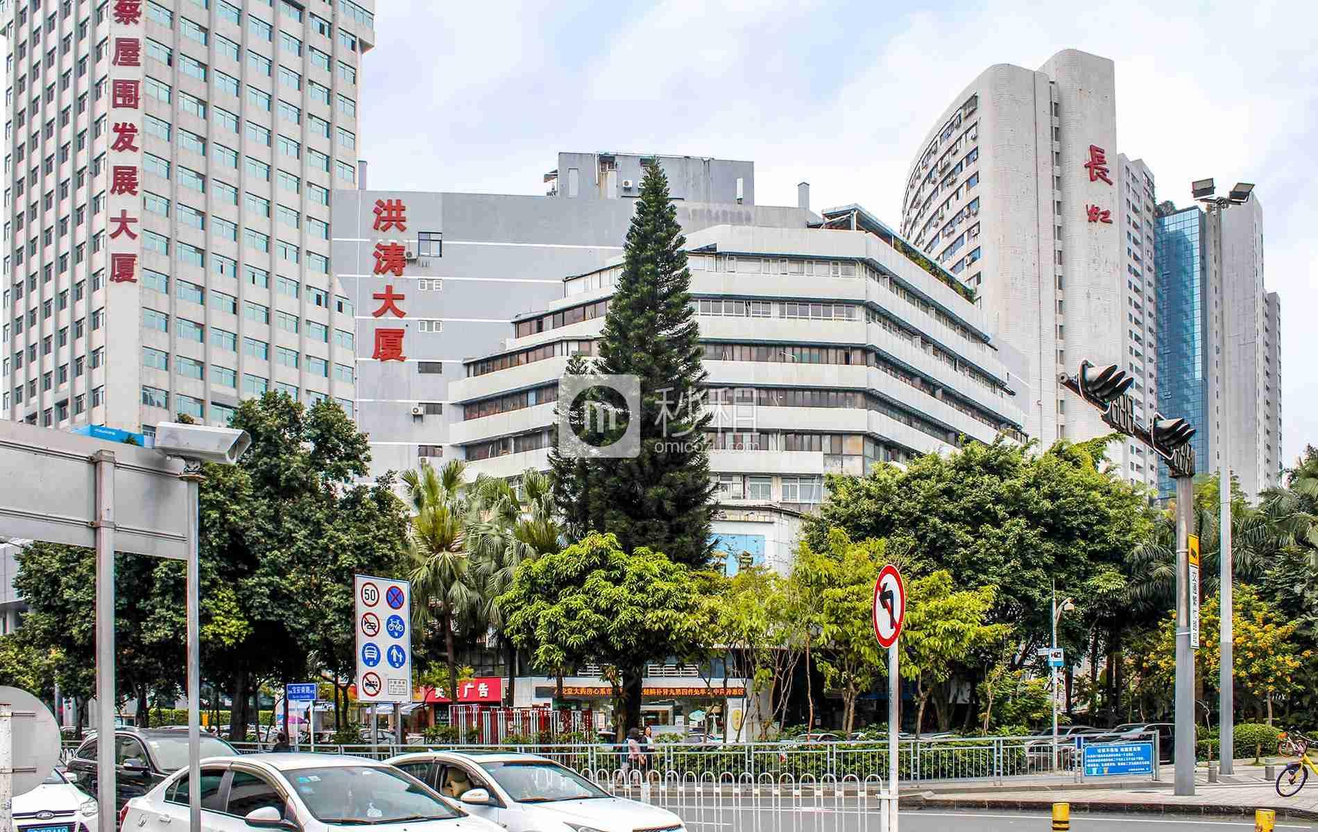 洪涛大厦写字楼出租/招租/租赁,洪涛大厦办公室出租/招租/租赁