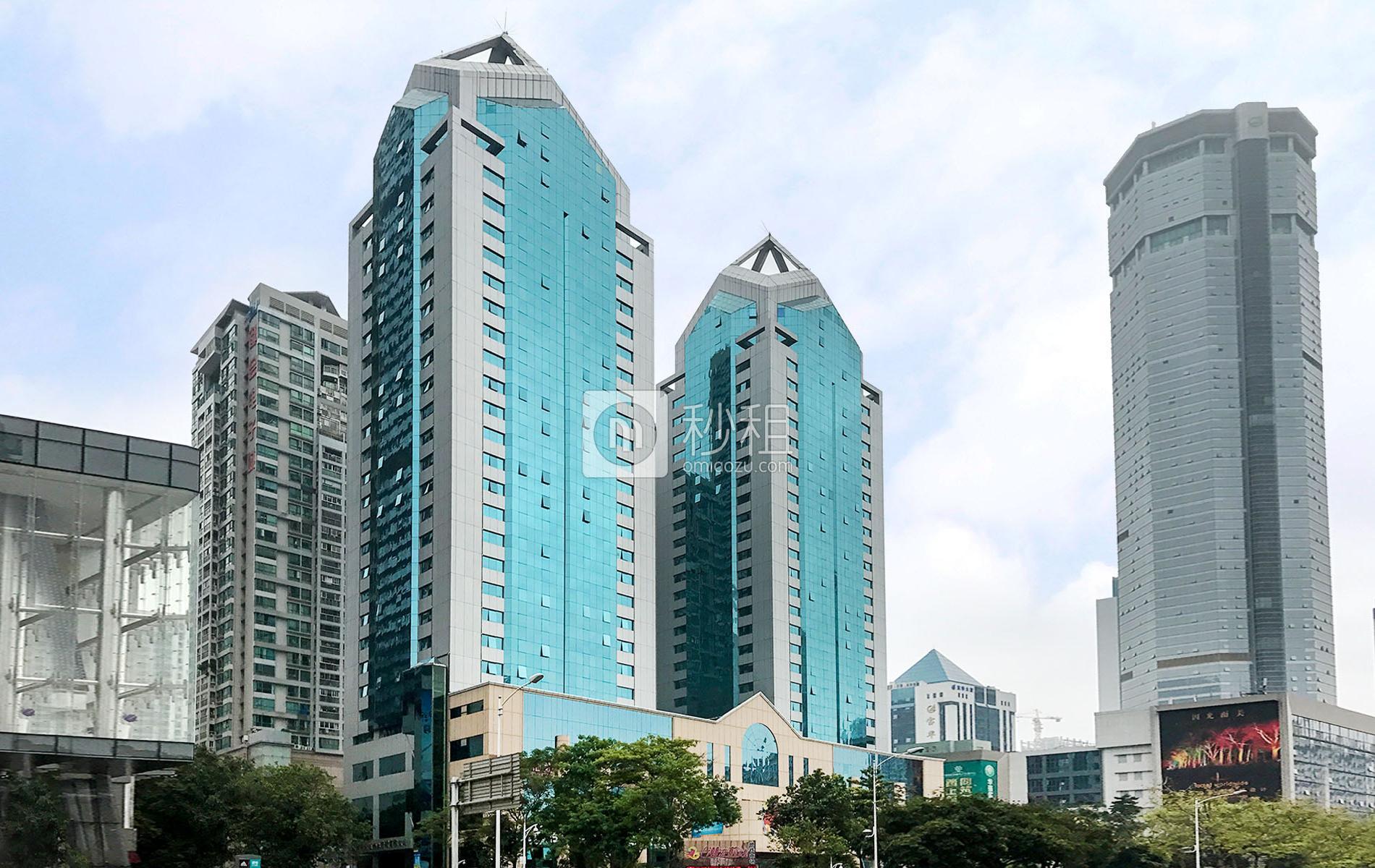 佳和华强大厦写字楼出租/招租/租赁,佳和华强大厦办公室出租/招租/租赁