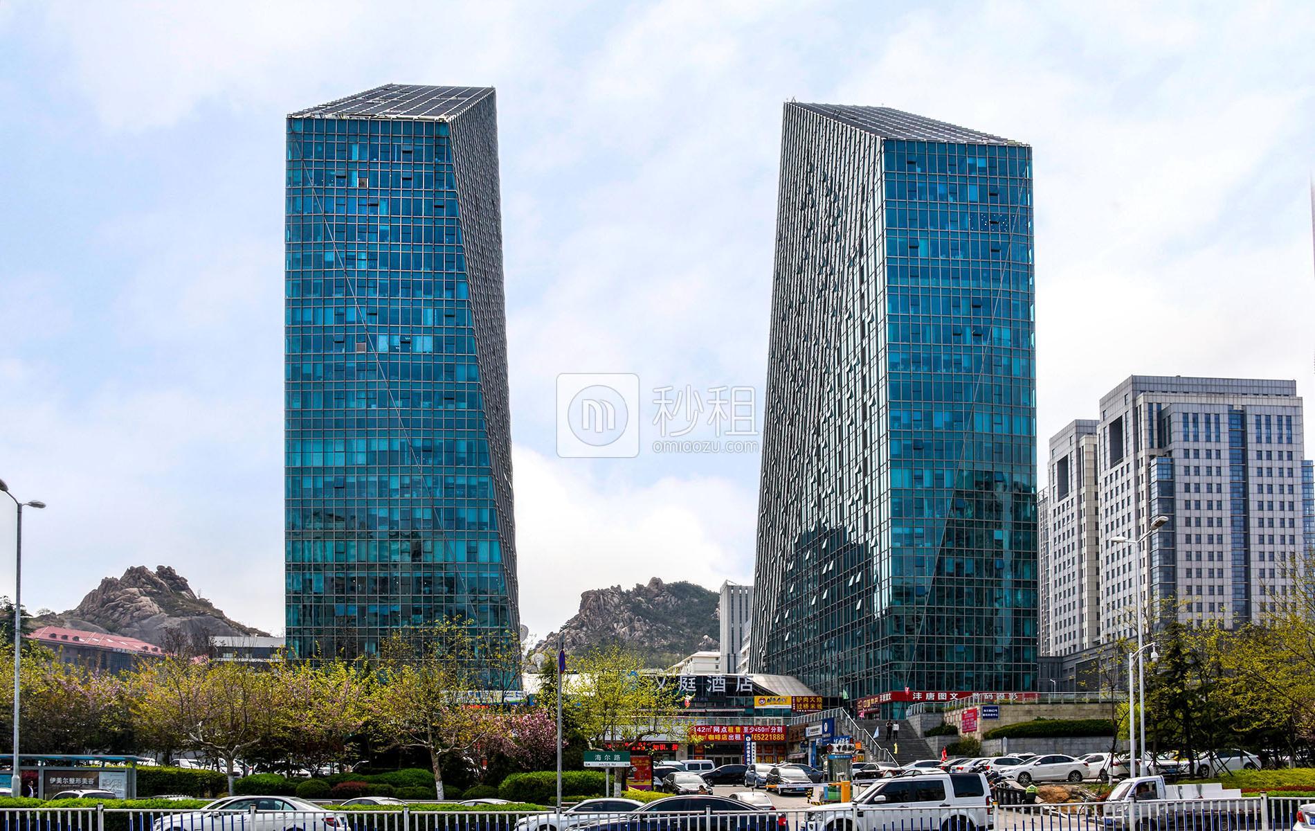 数码科技中心写字楼出租/招租/租赁,数码科技中心办公室出租/招租/租赁