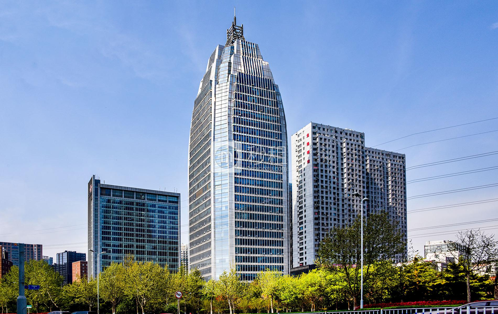 裕龙国际中心写字楼出租/招租/租赁,裕龙国际中心办公室出租/招租/租赁