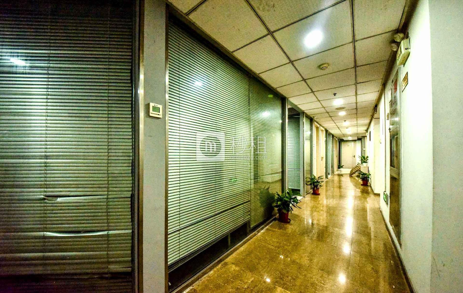 中关村科技大厦写字楼出租/招租/租赁,中关村科技大厦办公室出租/招租/租赁