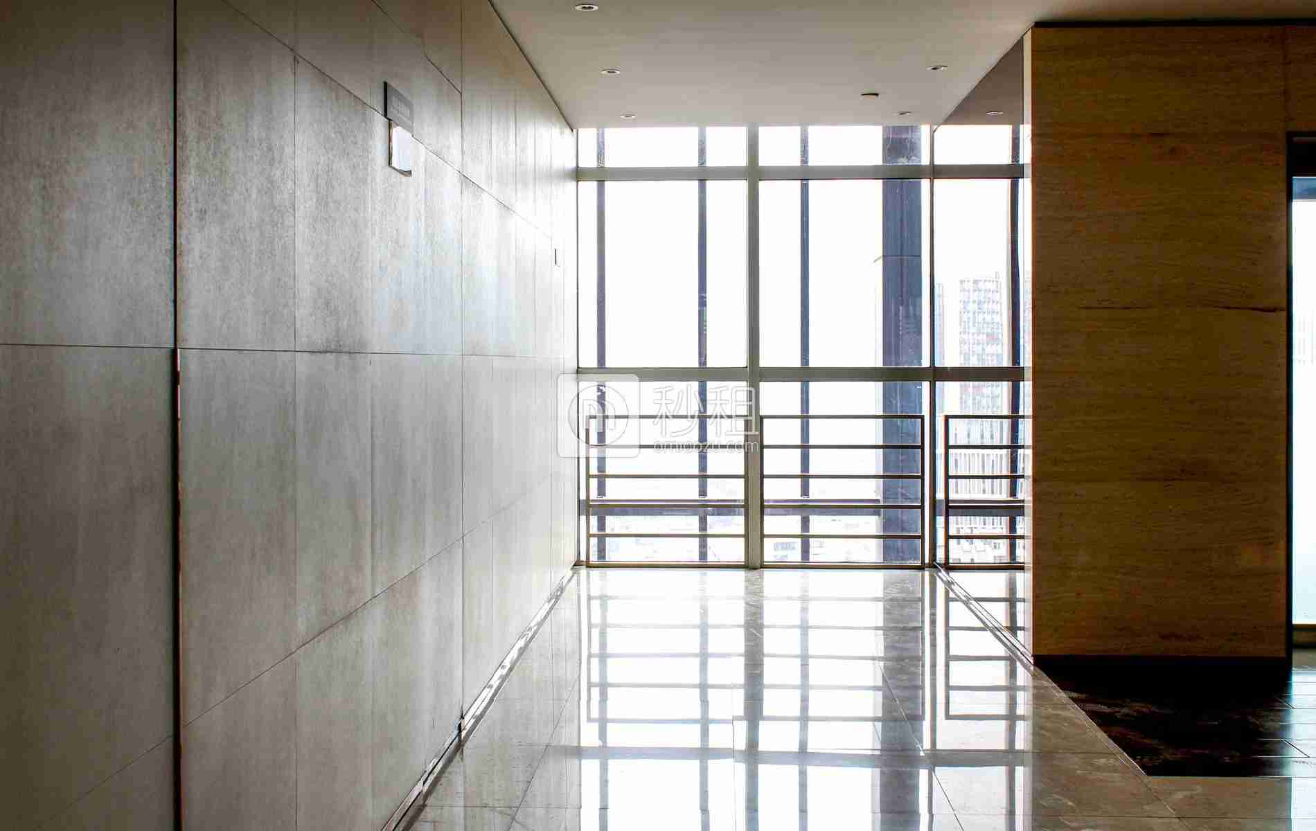 漢京國際大廈寫字樓出租/招租/租賃,漢京國際大廈辦公室出租/招租/租賃