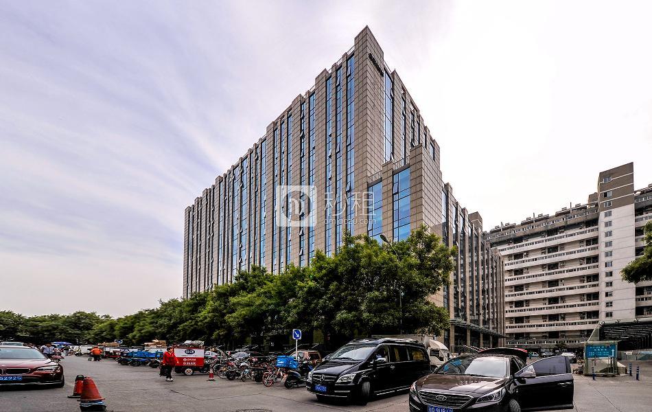 纳什空间-北京INN
