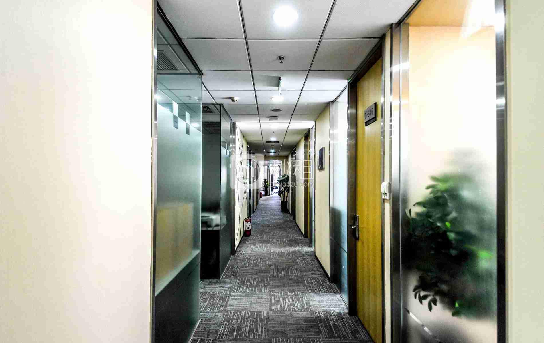 世鳌国际商务中心-CBD国际大厦写字楼出租/招租/租赁,世鳌国际商务中心-CBD国际大厦办公室出租/招租/租赁