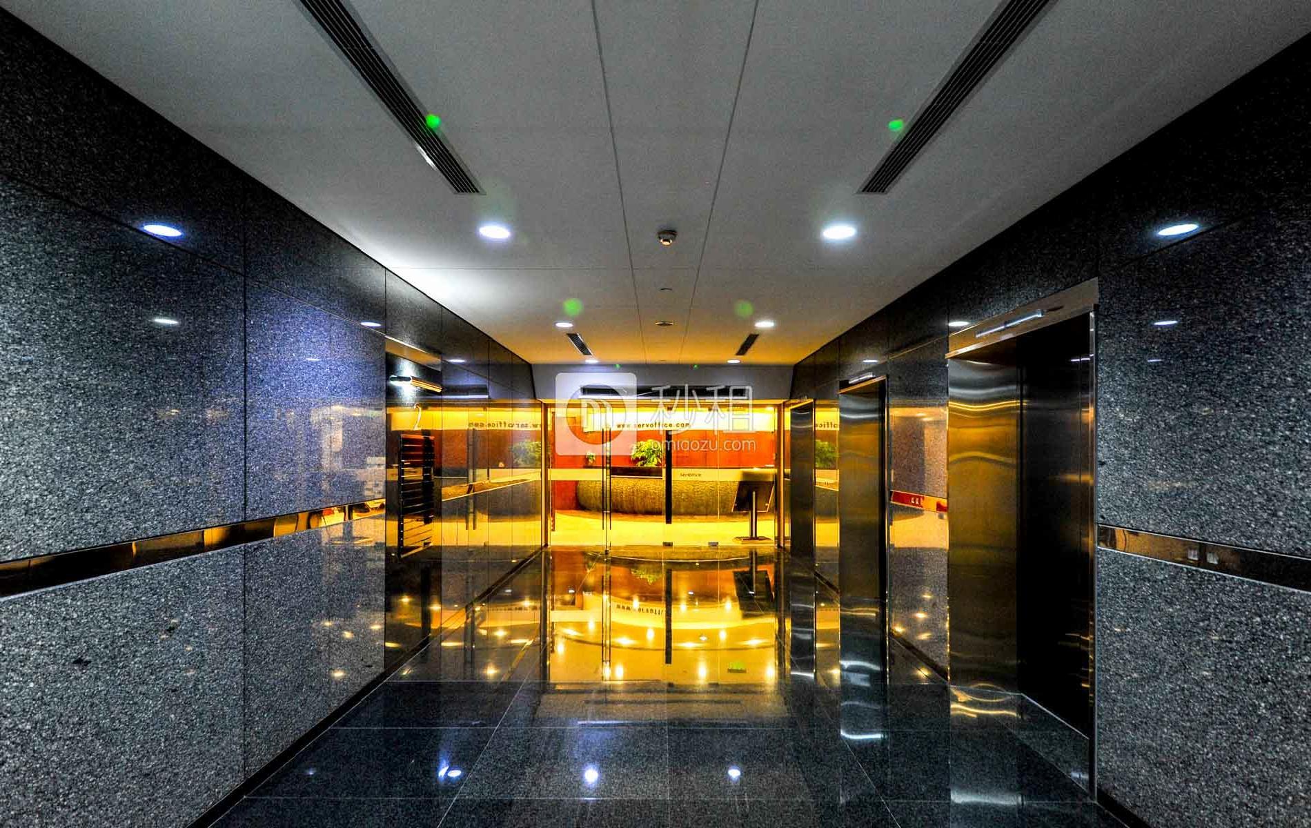 南银大厦写字楼出租/招租/租赁,南银大厦办公室出租/招租/租赁