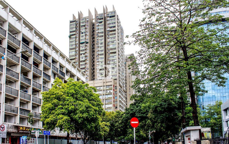 深圳城市学院