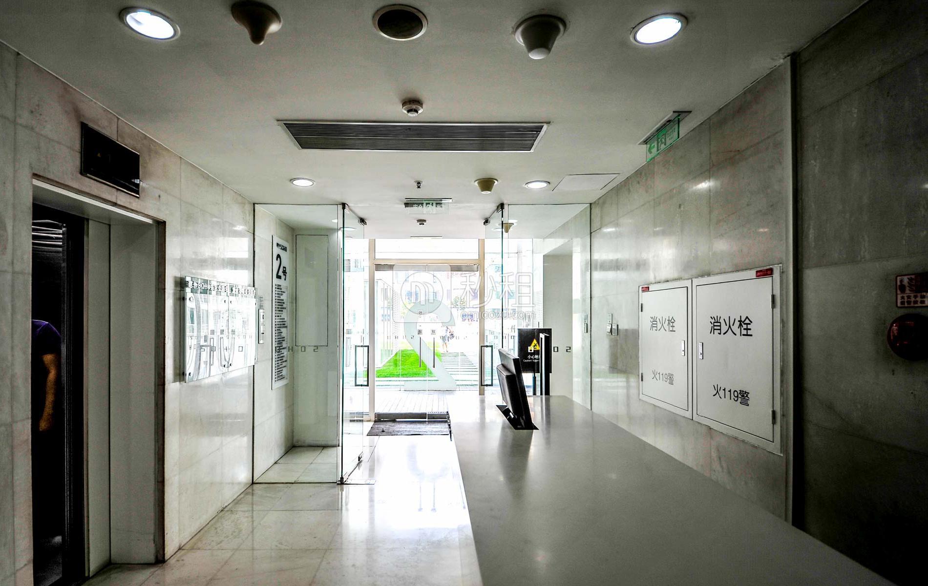 建外SOHO写字楼出租/招租/租赁,建外SOHO办公室出租/招租/租赁