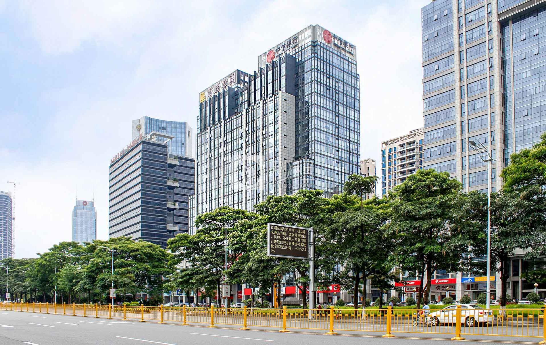 南峰中心写字楼出租/招租/租赁,南峰中心办公室出租/招租/租赁