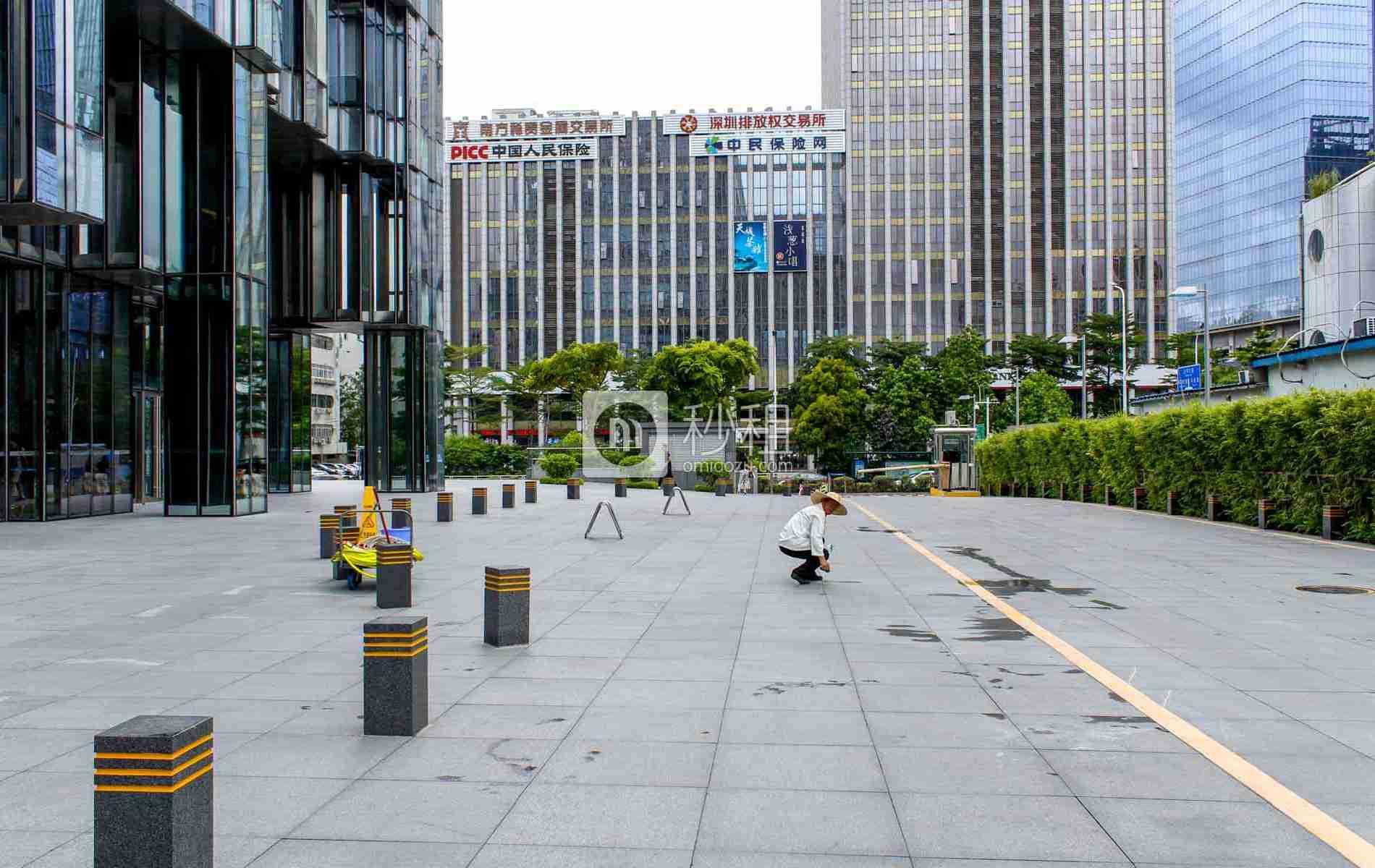 讯美科技广场写字楼出租/招租/租赁,讯美科技广场办公室出租/招租/租赁