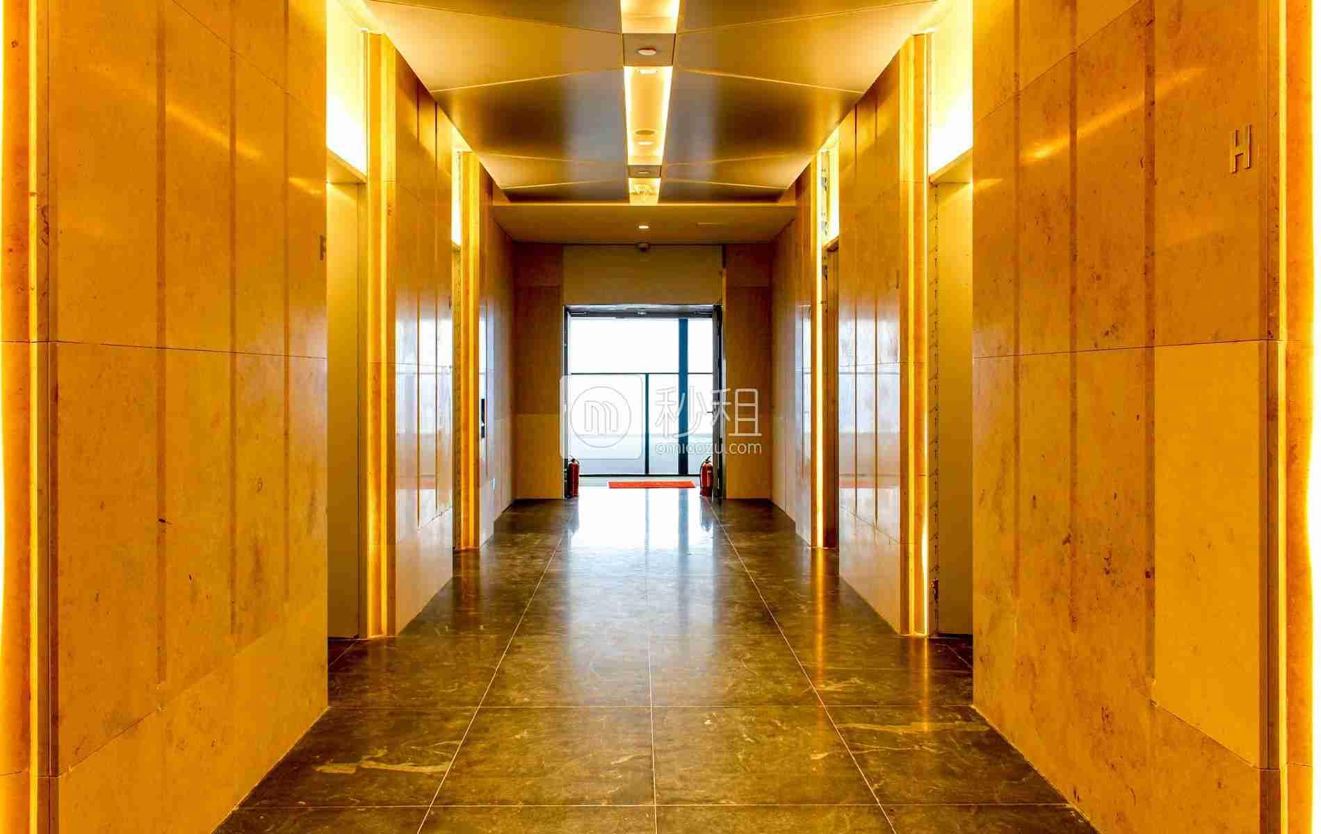 平安國際金融中心寫字樓出租/招租/租賃,平安國際金融中心辦公室出租/招租/租賃
