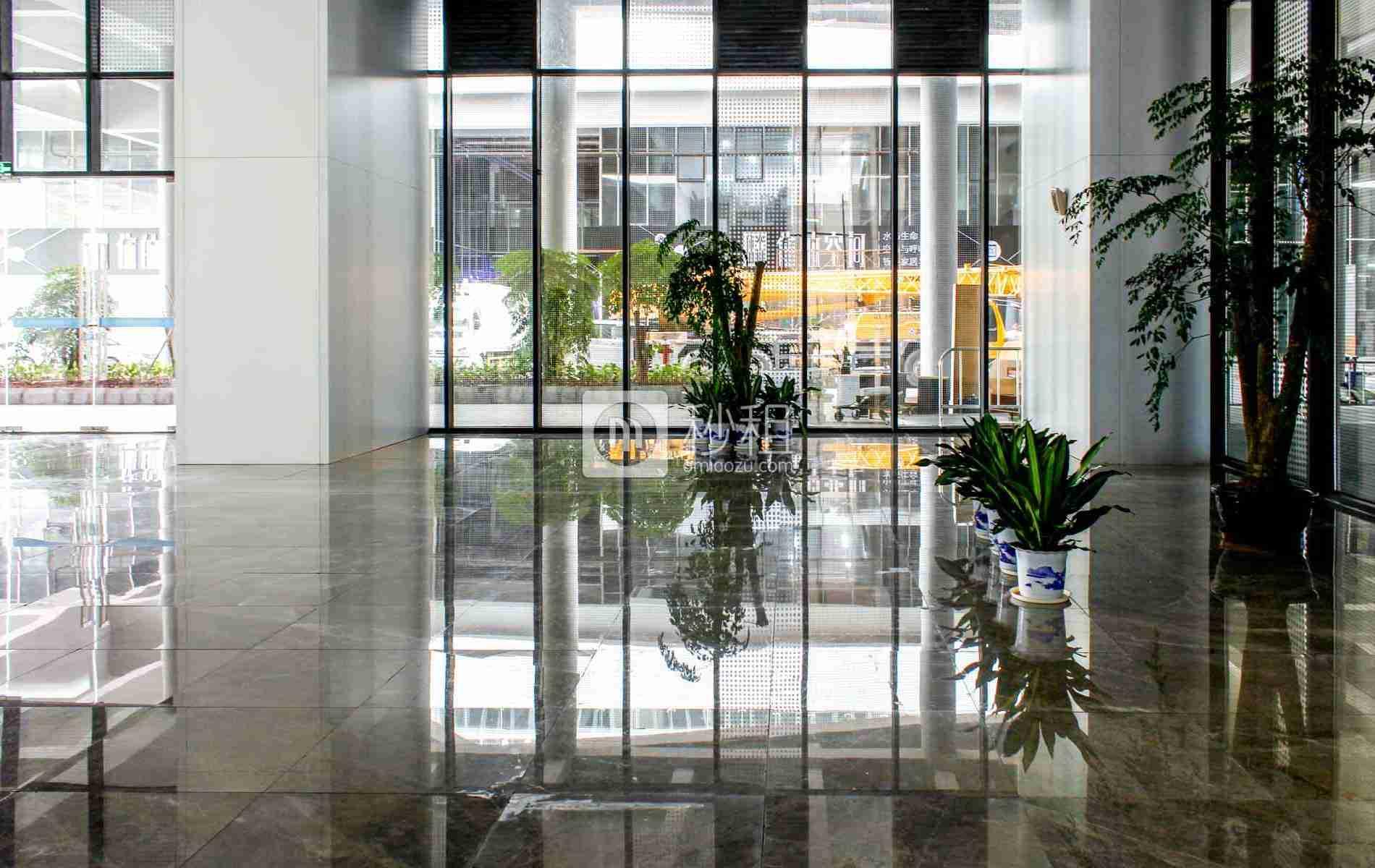 深圳湾科技生态园(二期)写字楼出租/招租/租赁,深圳湾科技生态园(二期)办公室出租/招租/租赁