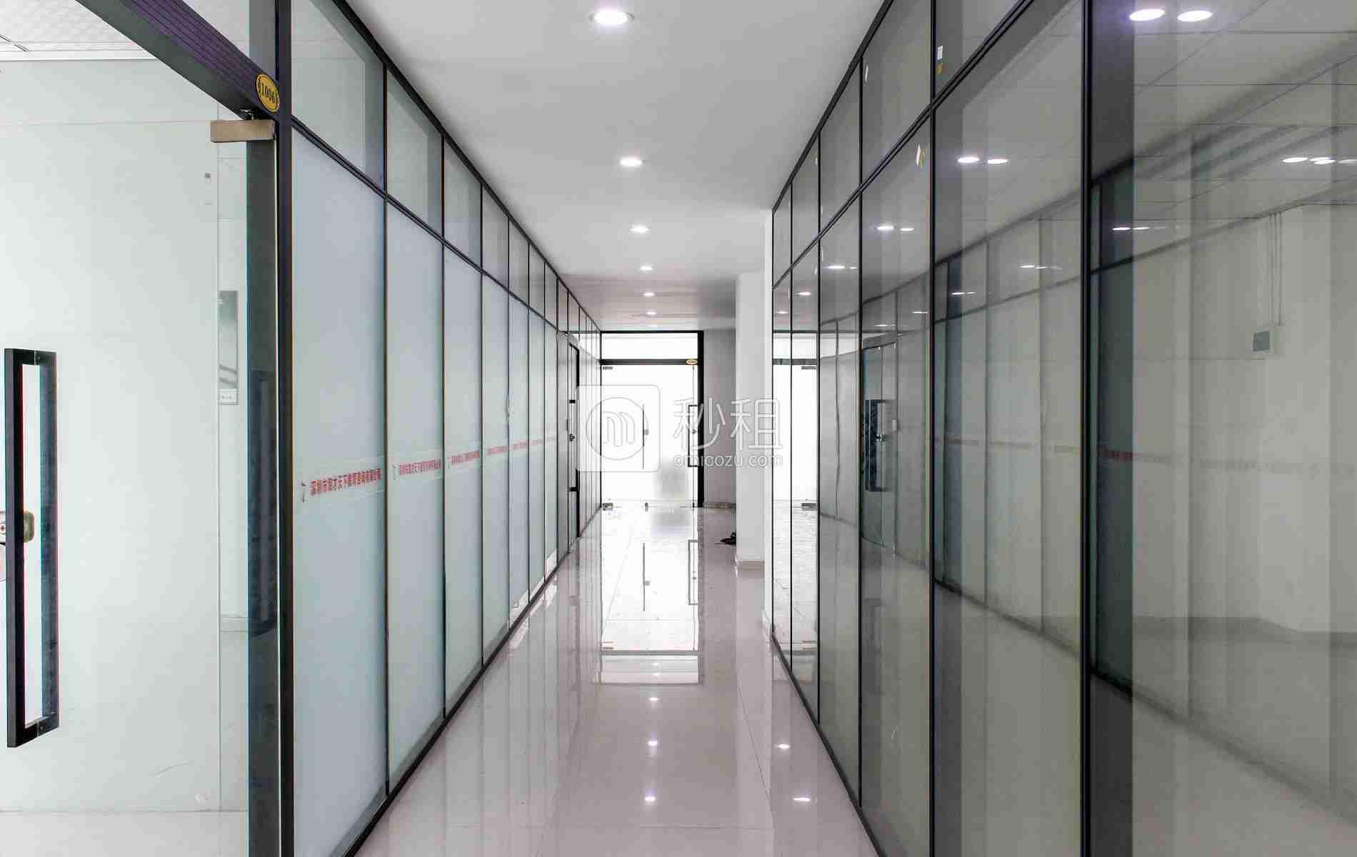泰松大厦写字楼出租/招租/租赁,泰松大厦办公室出租/招租/租赁