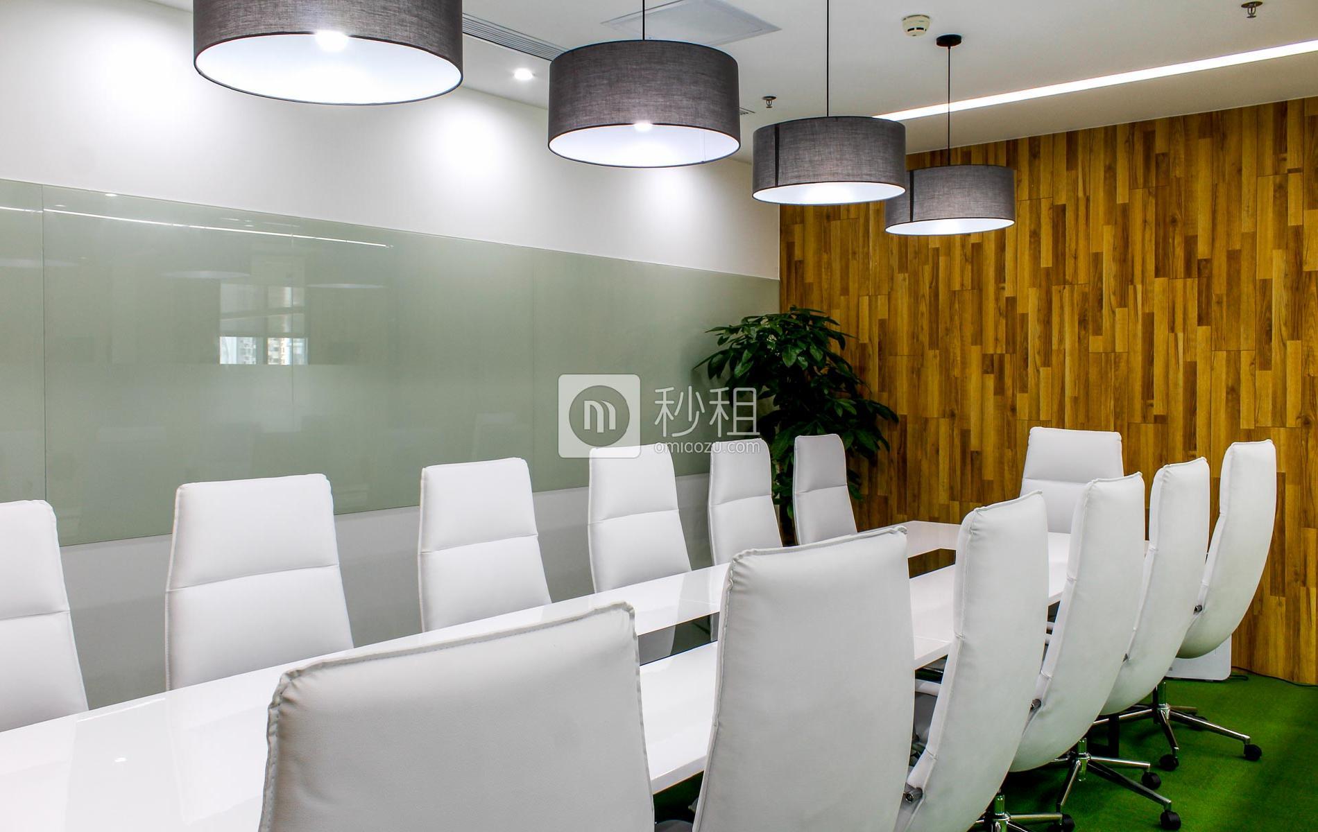 创业投资大厦写字楼出租/招租/租赁,创业投资大厦办公室出租/招租/租赁