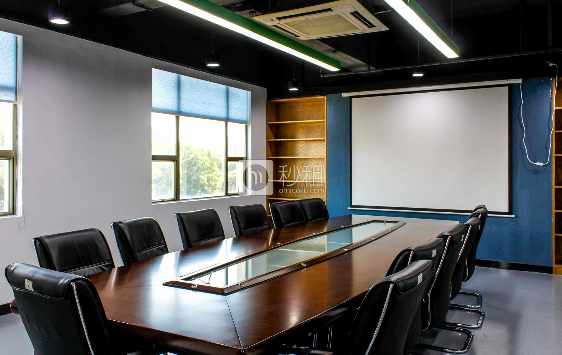 创新硅谷-德盛昌大厦写字楼出租/招租/租赁,创新硅谷-德盛昌大厦办公室出租/招租/租赁