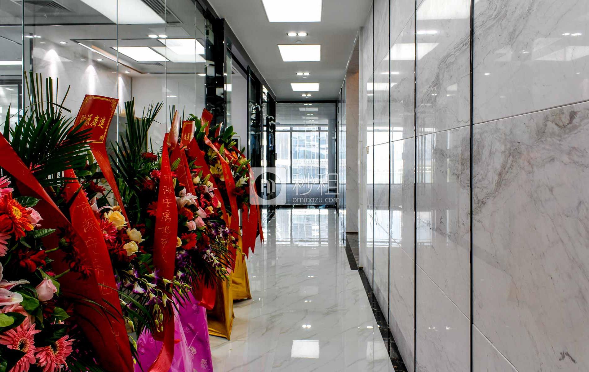 深圳湾一号写字楼出租/招租/租赁,深圳湾一号办公室出租/招租/租赁