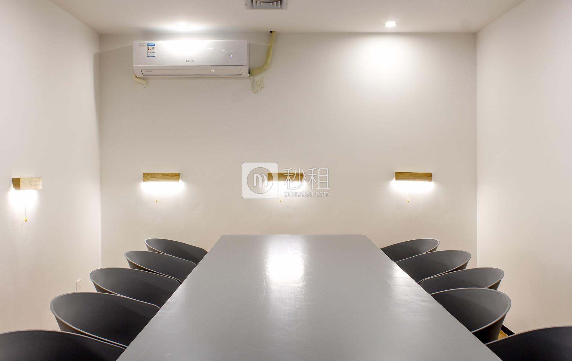 众里创业社区-兴东写字楼出租/招租/租赁,众里创业社区-兴东办公室出租/招租/租赁