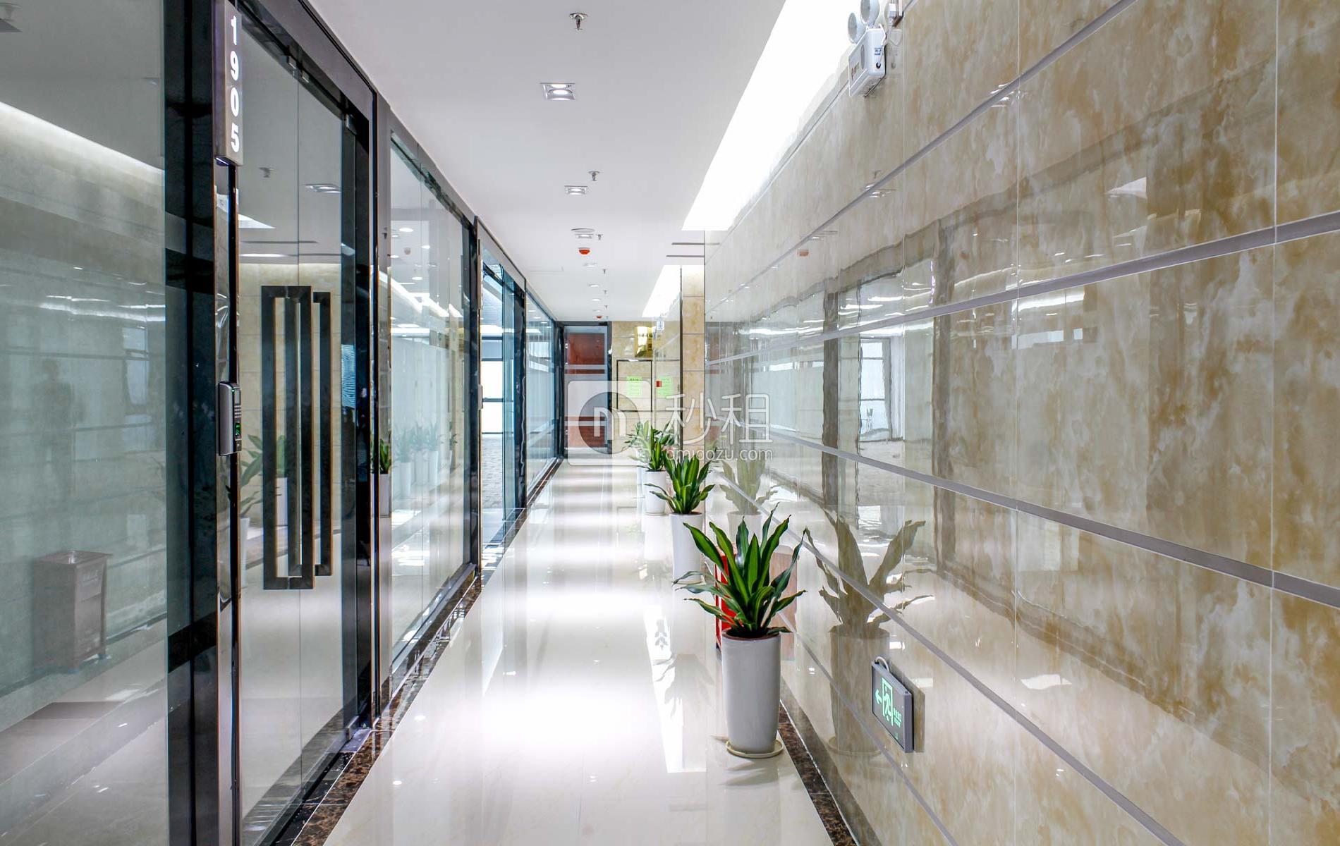 创新大厦写字楼出租/招租/租赁,创新大厦办公室出租/招租/租赁