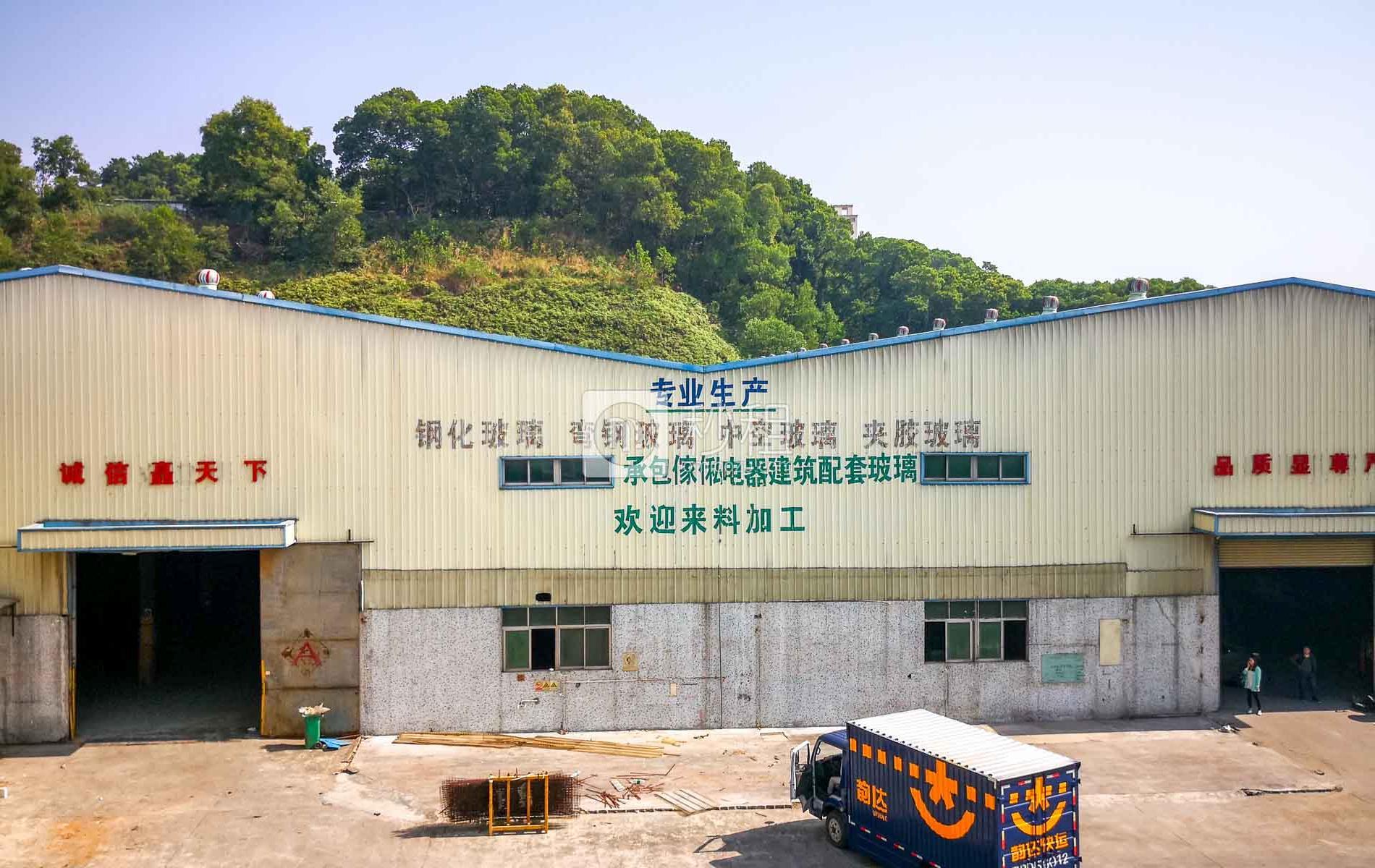 吉明玻璃厂写字楼出租/招租/租赁,吉明玻璃厂办公室出租/招租/租赁