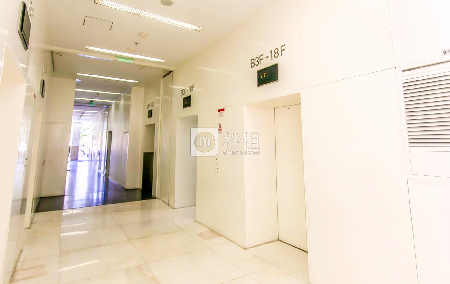 SOHO现代城写字楼出租/招租/租赁,SOHO现代城办公室出租/招租/租赁
