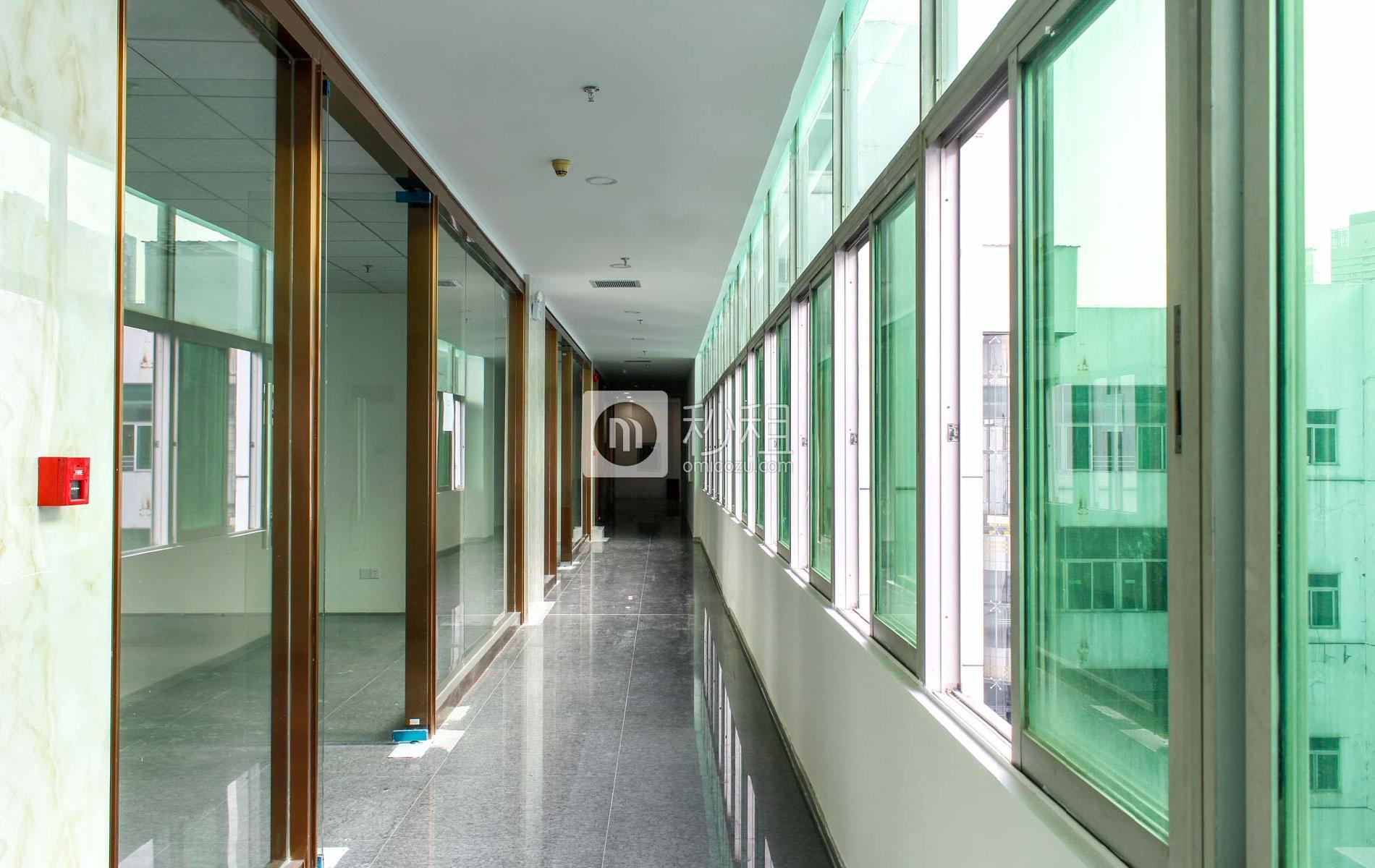华科大厦写字楼出租/招租/租赁,华科大厦办公室出租/招租/租赁